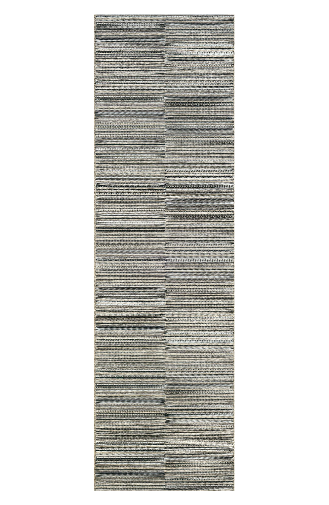 Hyannis Indoor/Outdoor Rug,                             Alternate thumbnail 2, color,                             001
