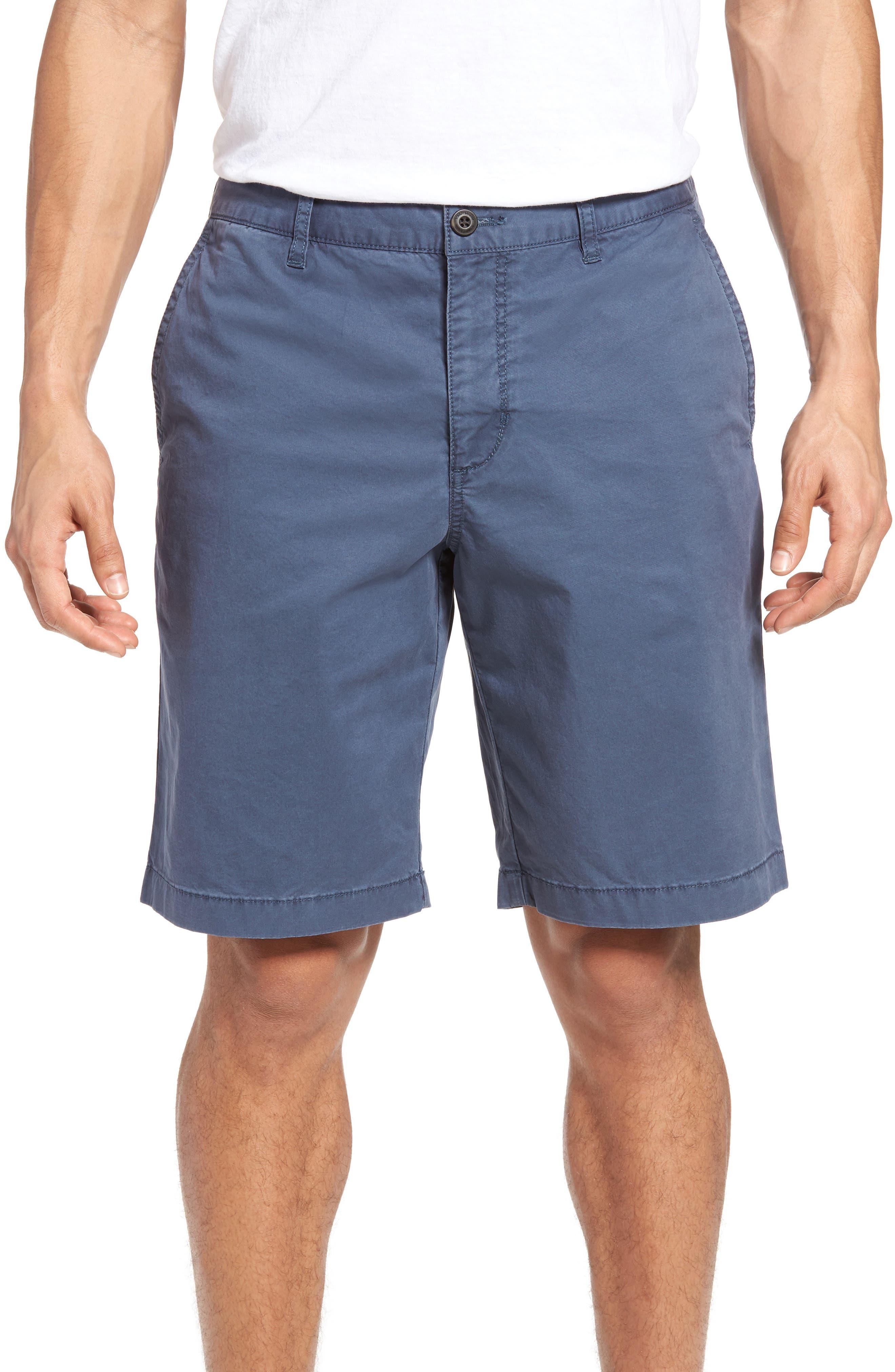 Sail Away Shorts,                             Main thumbnail 5, color,