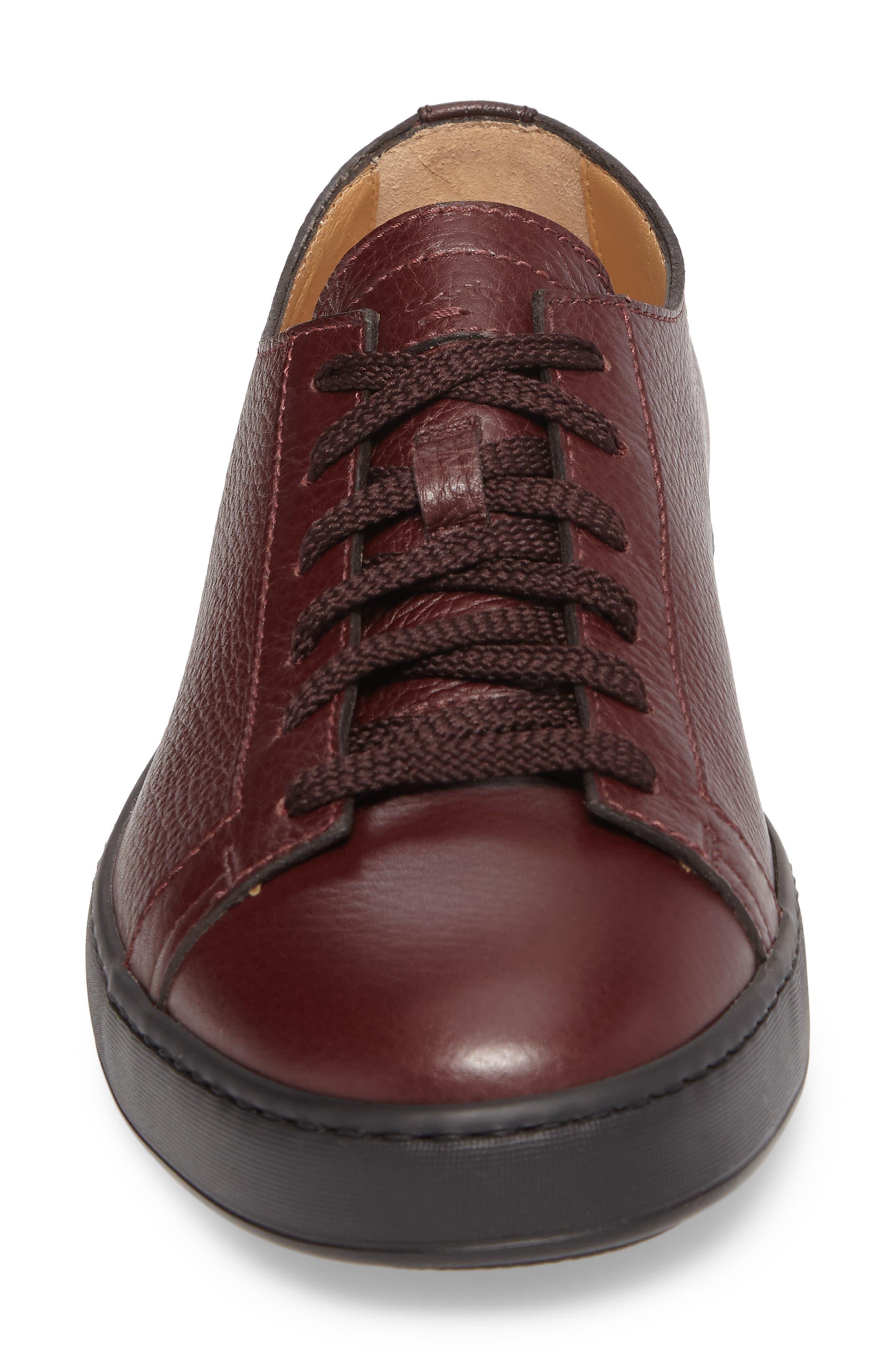 Cleanic Sneaker,                             Alternate thumbnail 20, color,
