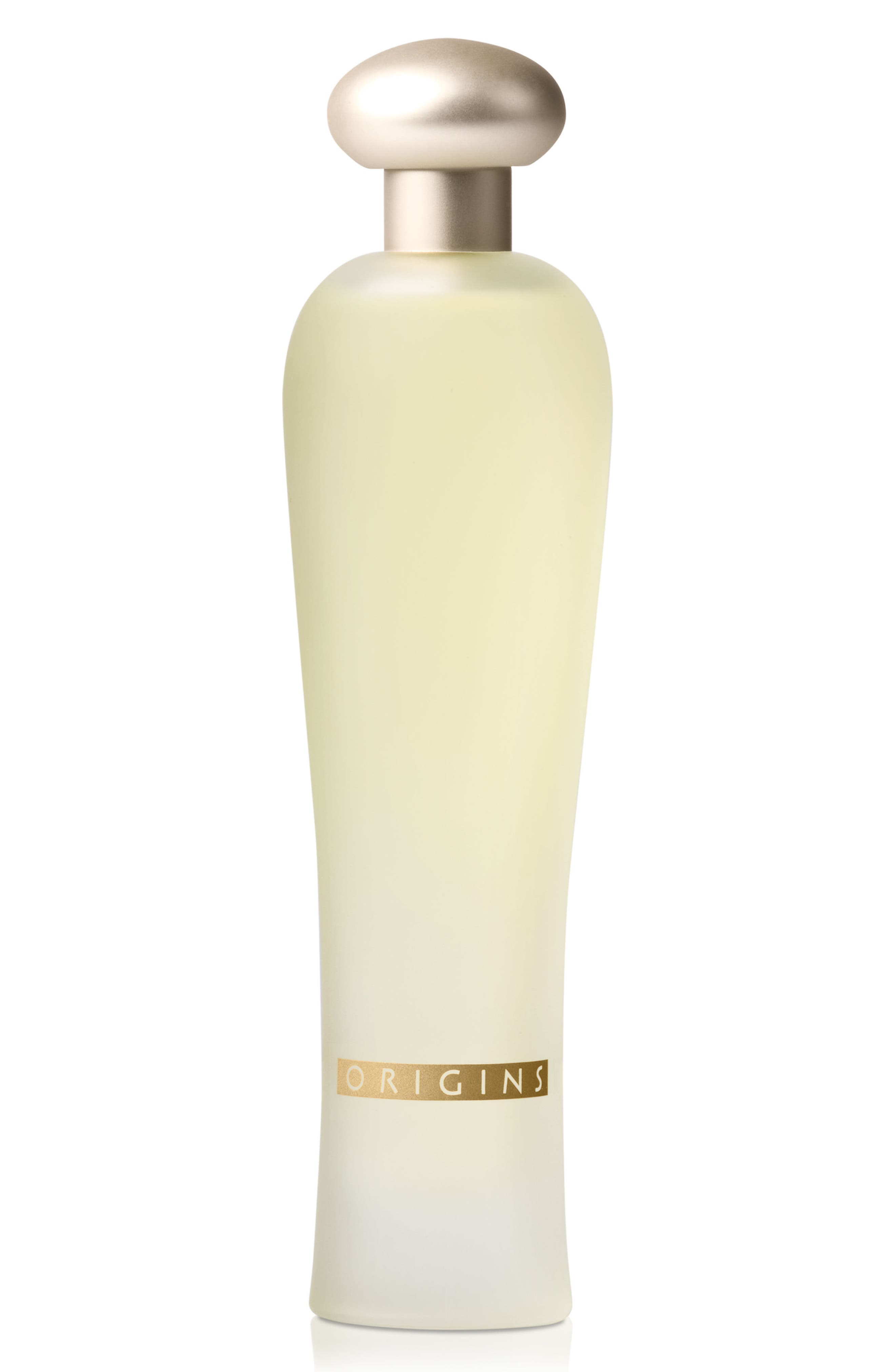 Ginger Essence<sup>™</sup> Sensuous Skin Scent,                             Main thumbnail 1, color,                             NO COLOR
