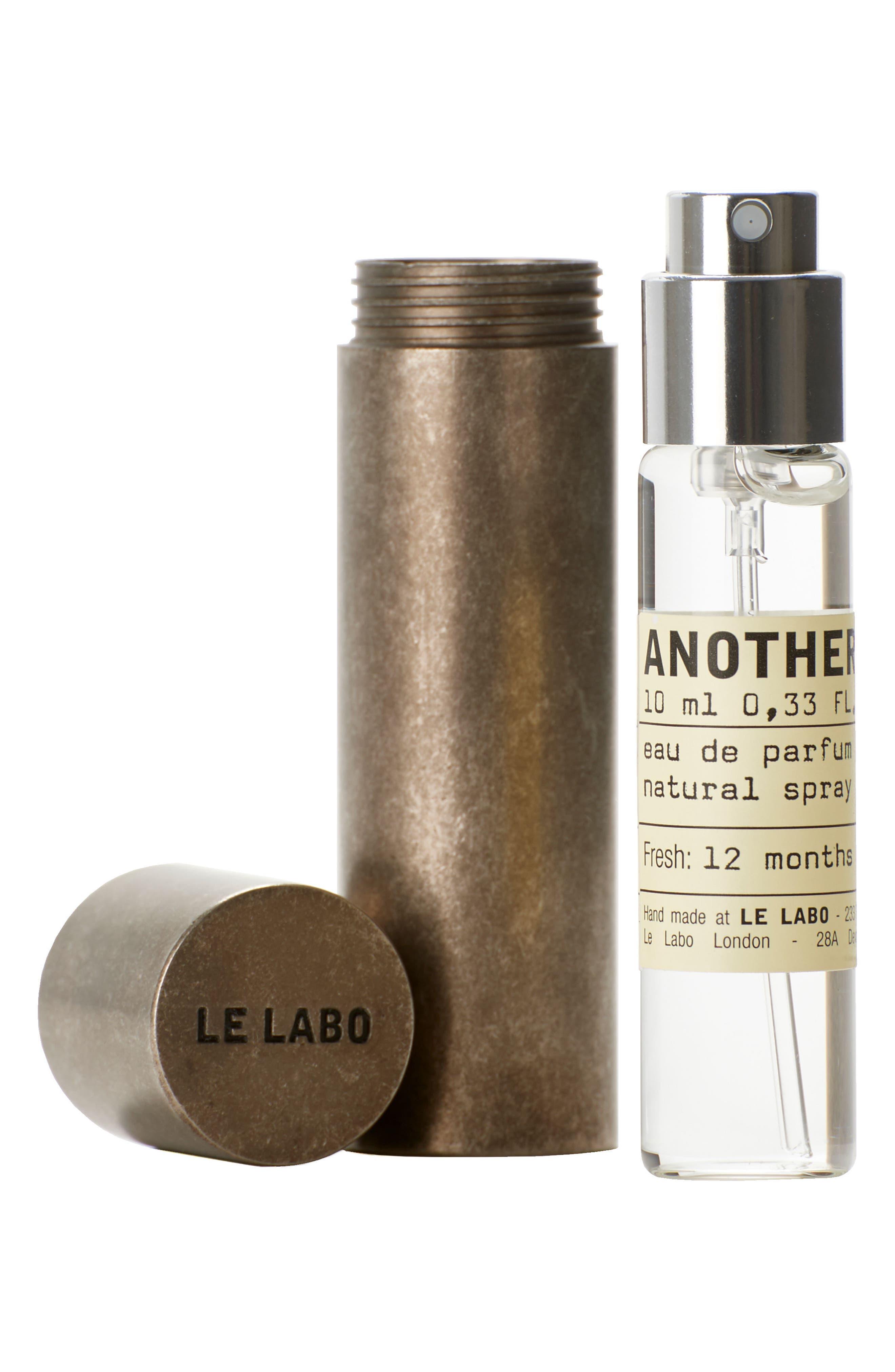 AnOther 13 Travel Eau de Parfum Spray & Tube,                             Main thumbnail 1, color,                             NO COLOR