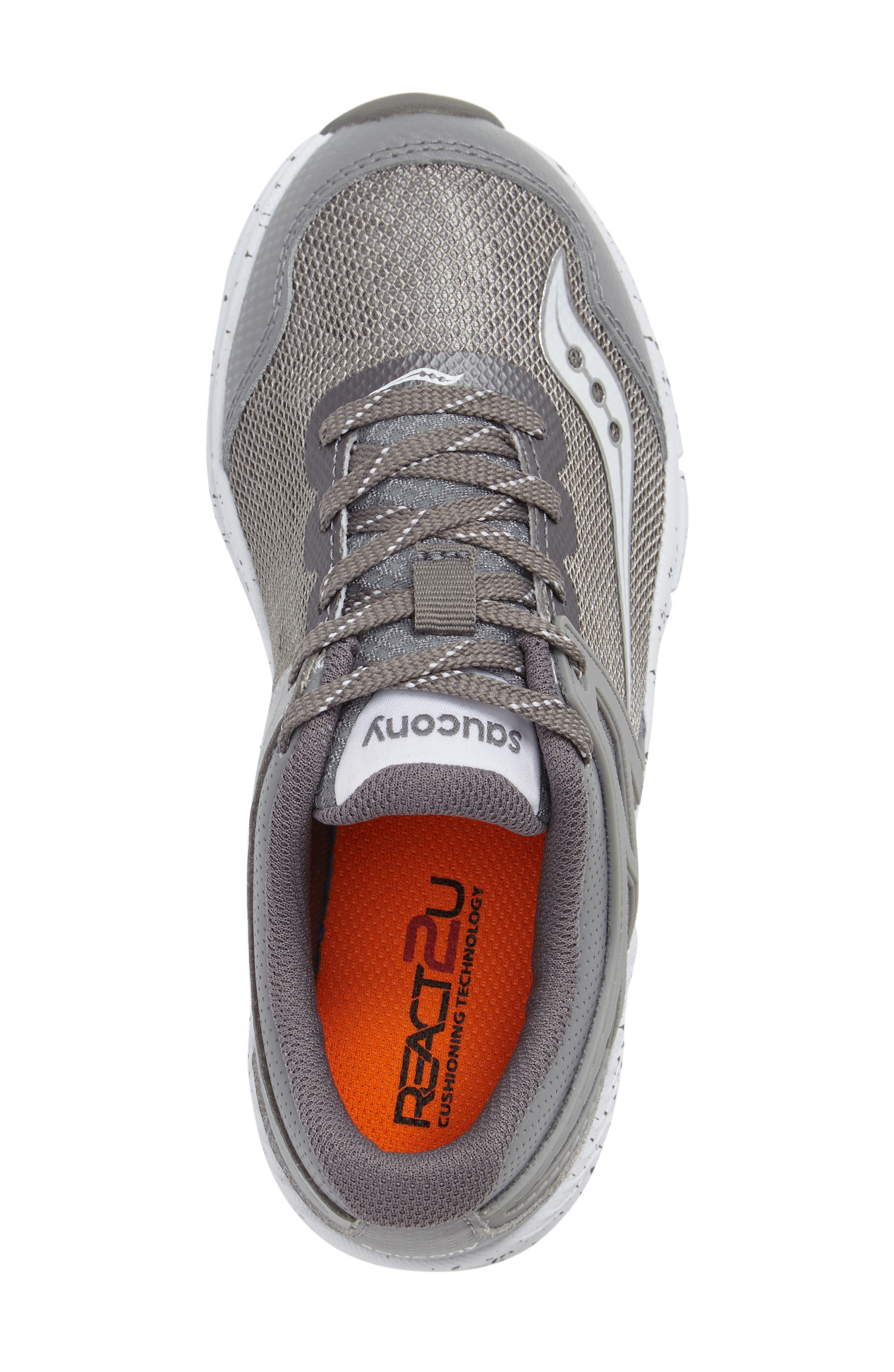 Velocity Sneaker,                             Alternate thumbnail 6, color,