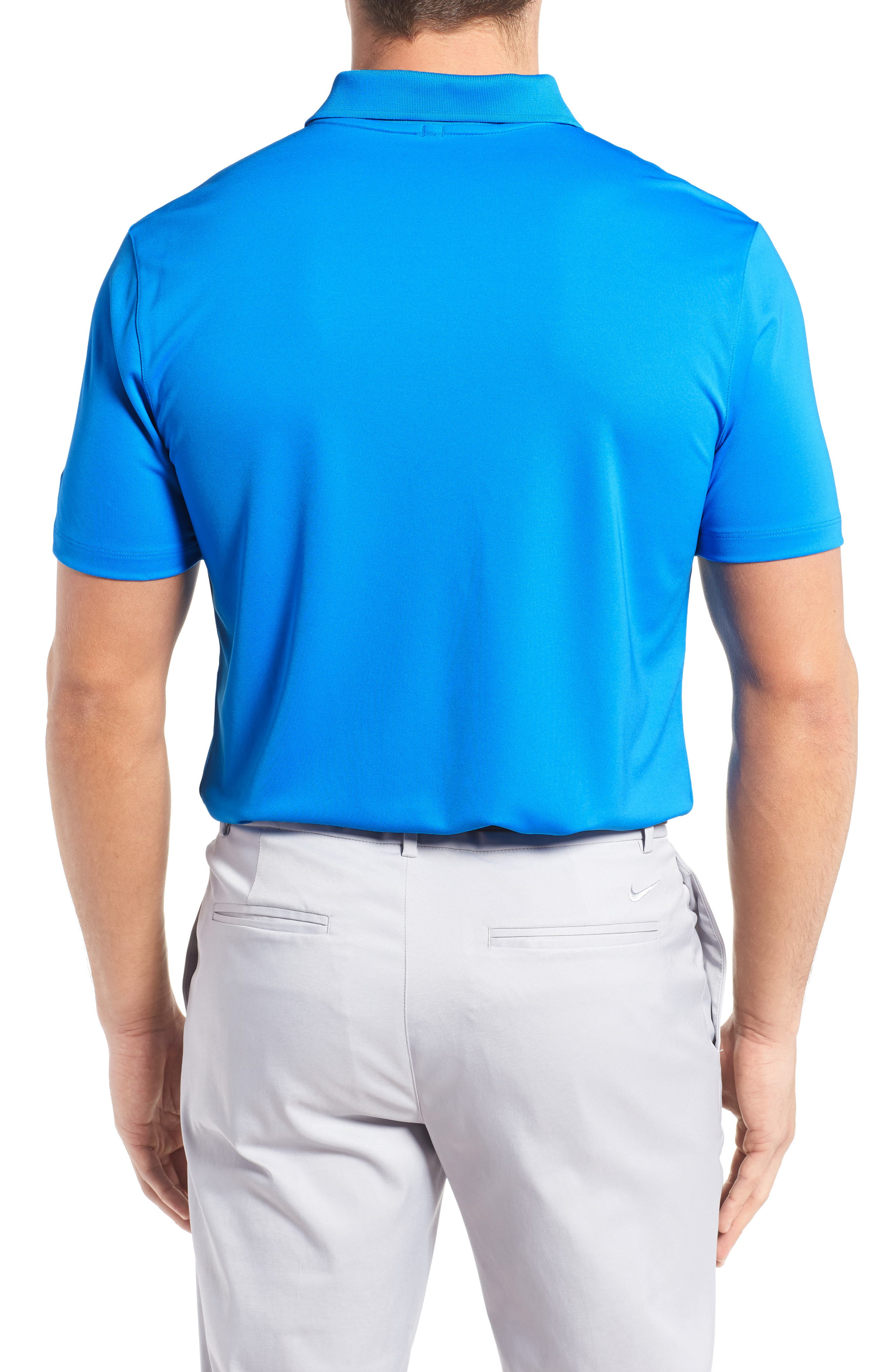 'Victory Dri-FIT Golf Polo,                             Alternate thumbnail 21, color,