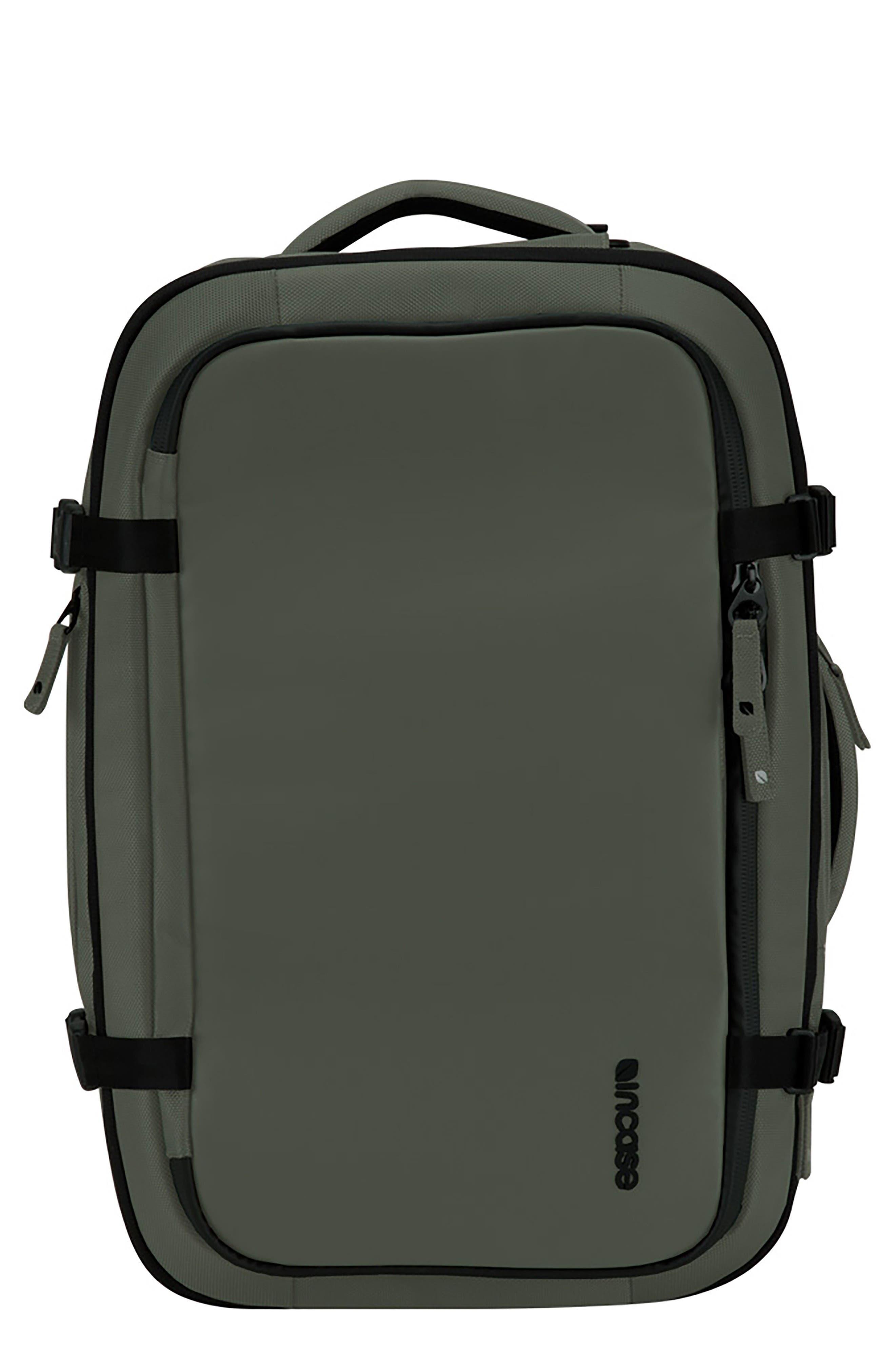 TRACTO Convertible Backpack,                             Main thumbnail 2, color,