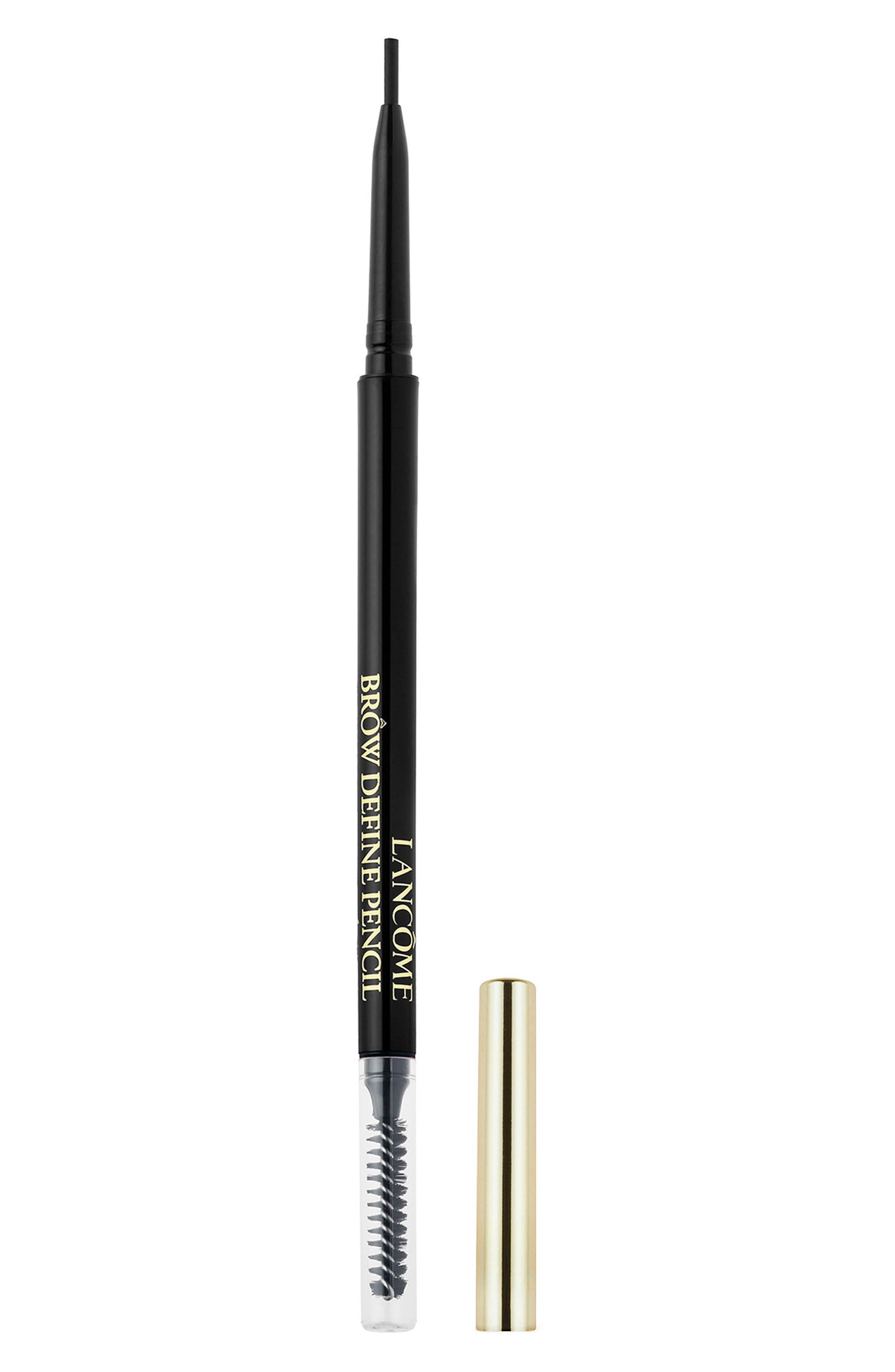 Brow Define Pencil,                             Main thumbnail 1, color,                             BLACK 14