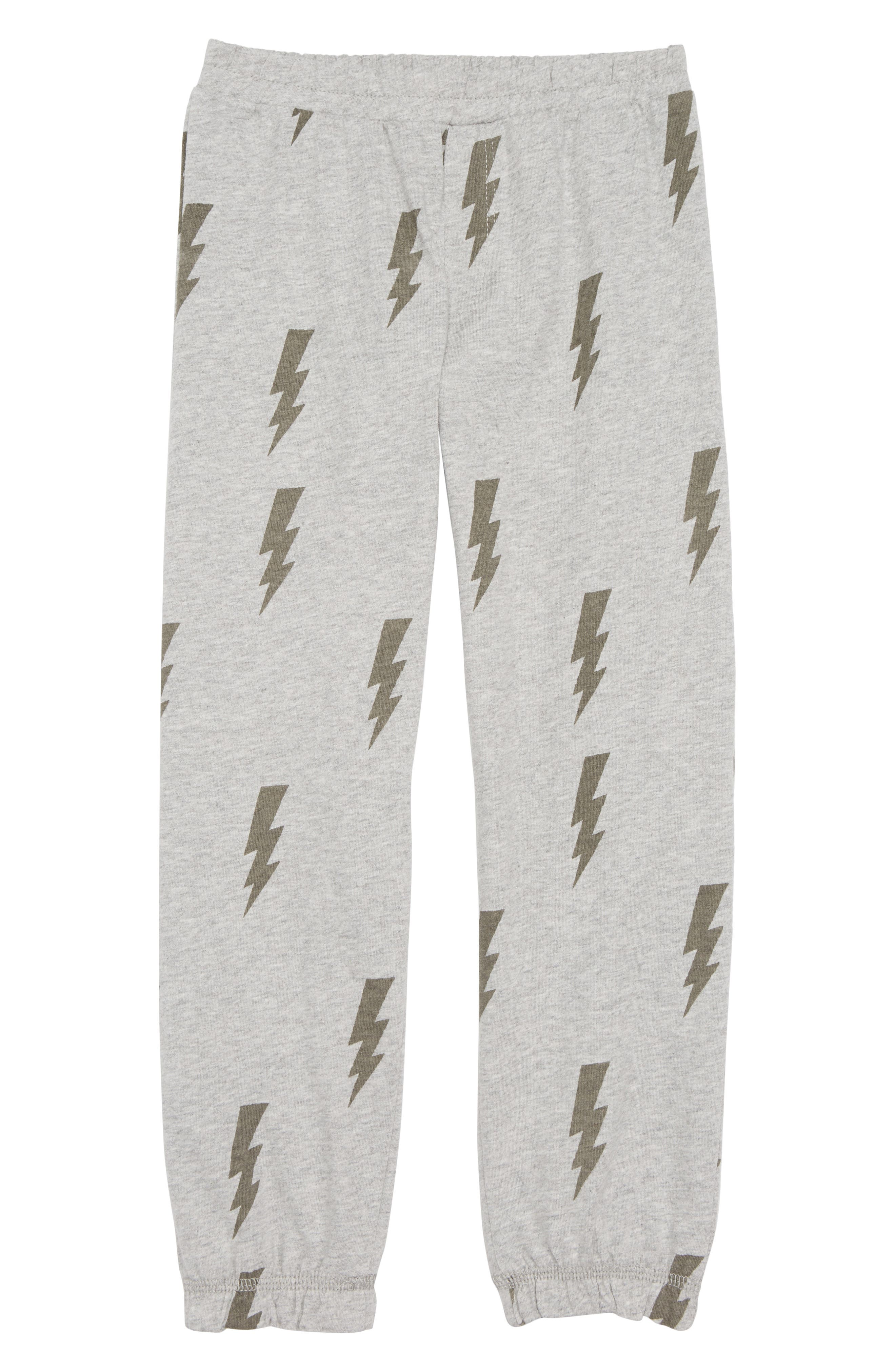 Lightning Toss Pants,                         Main,                         color, 039