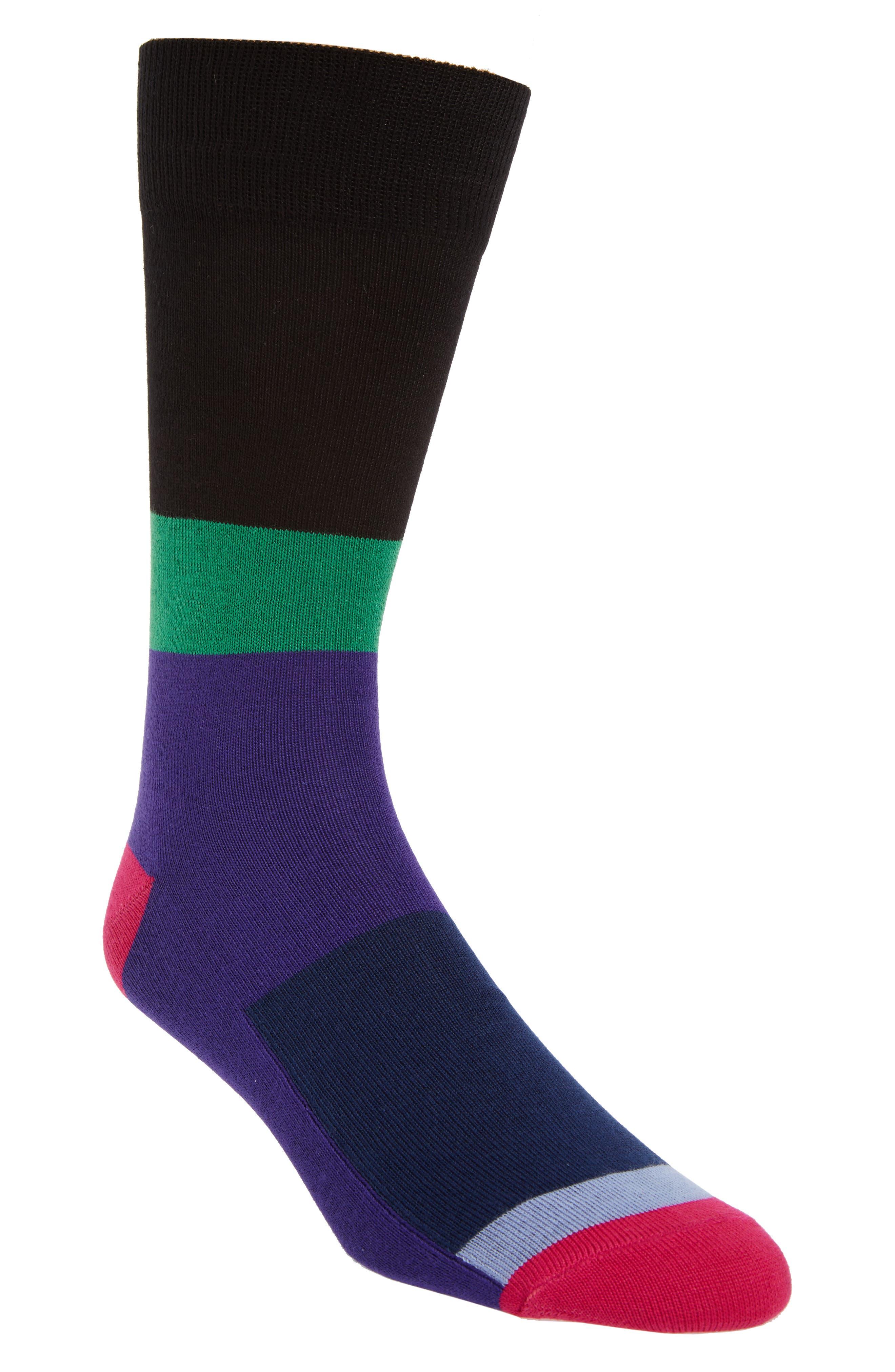 Go-Go Socks,                         Main,                         color,