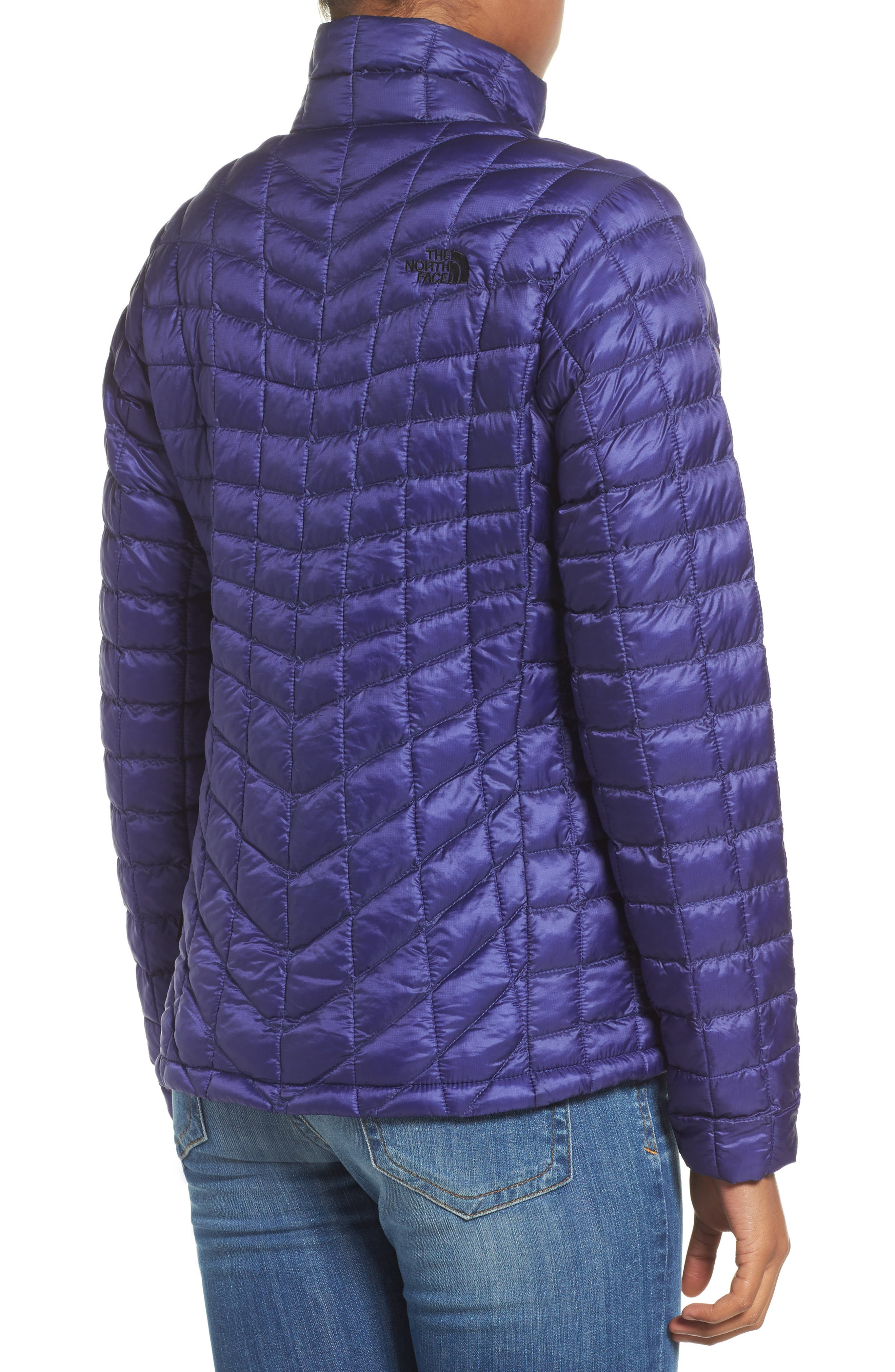 ThermoBall<sup>™</sup> Full Zip Jacket,                             Alternate thumbnail 47, color,