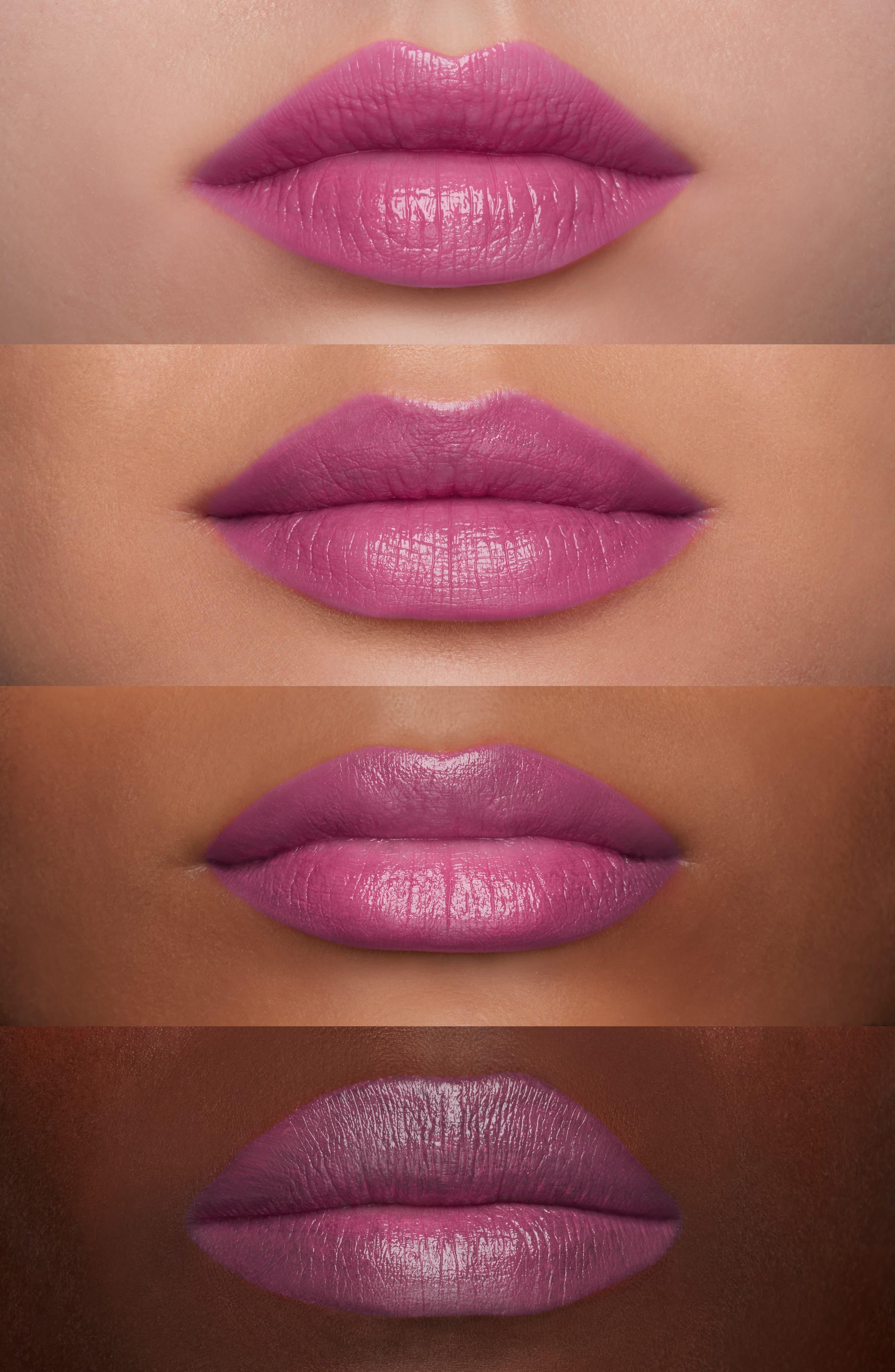 MAC Mineralize Rich Lipstick,                             Alternate thumbnail 60, color,