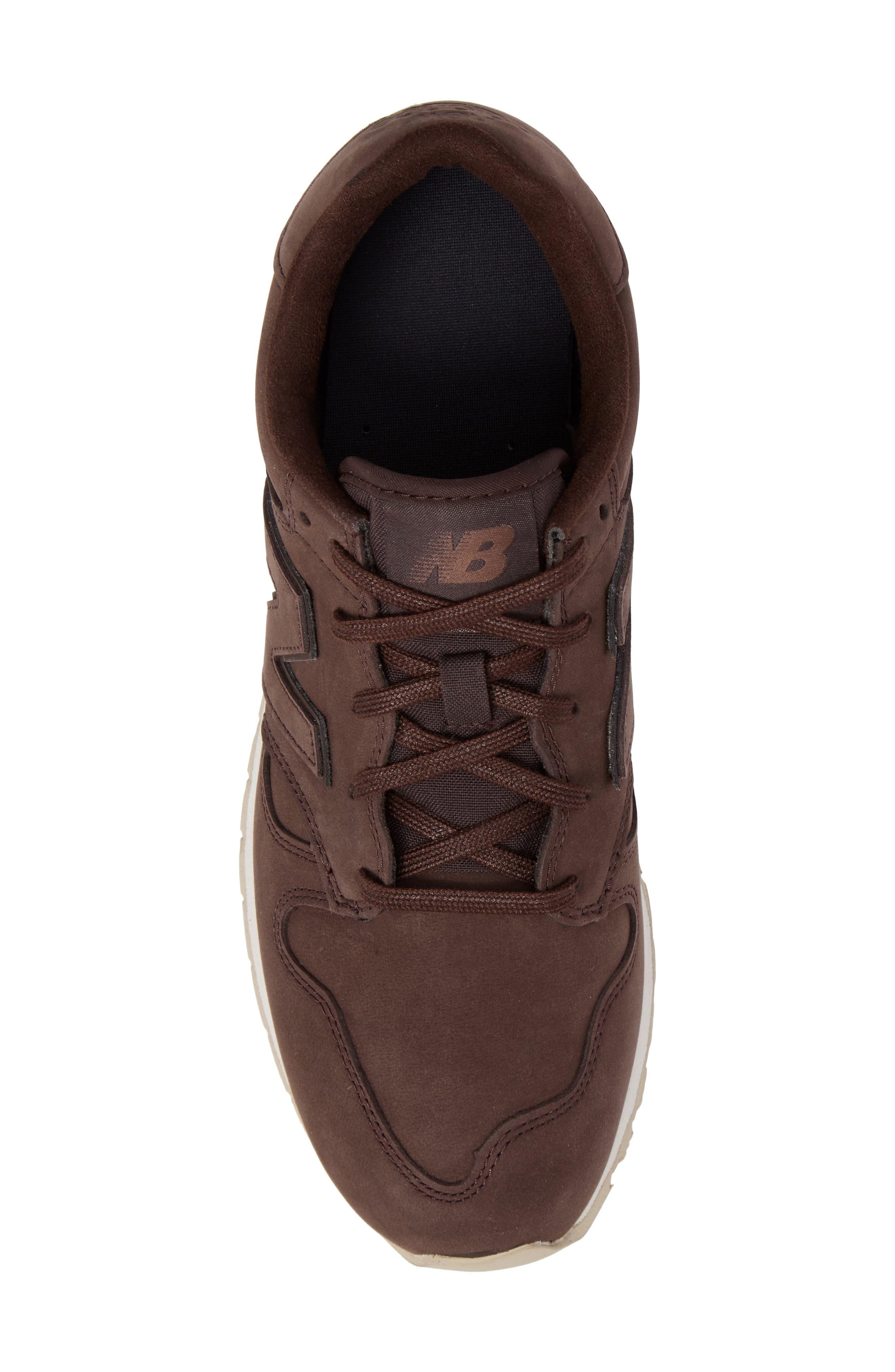 U520 Trainer Sneaker,                             Alternate thumbnail 9, color,
