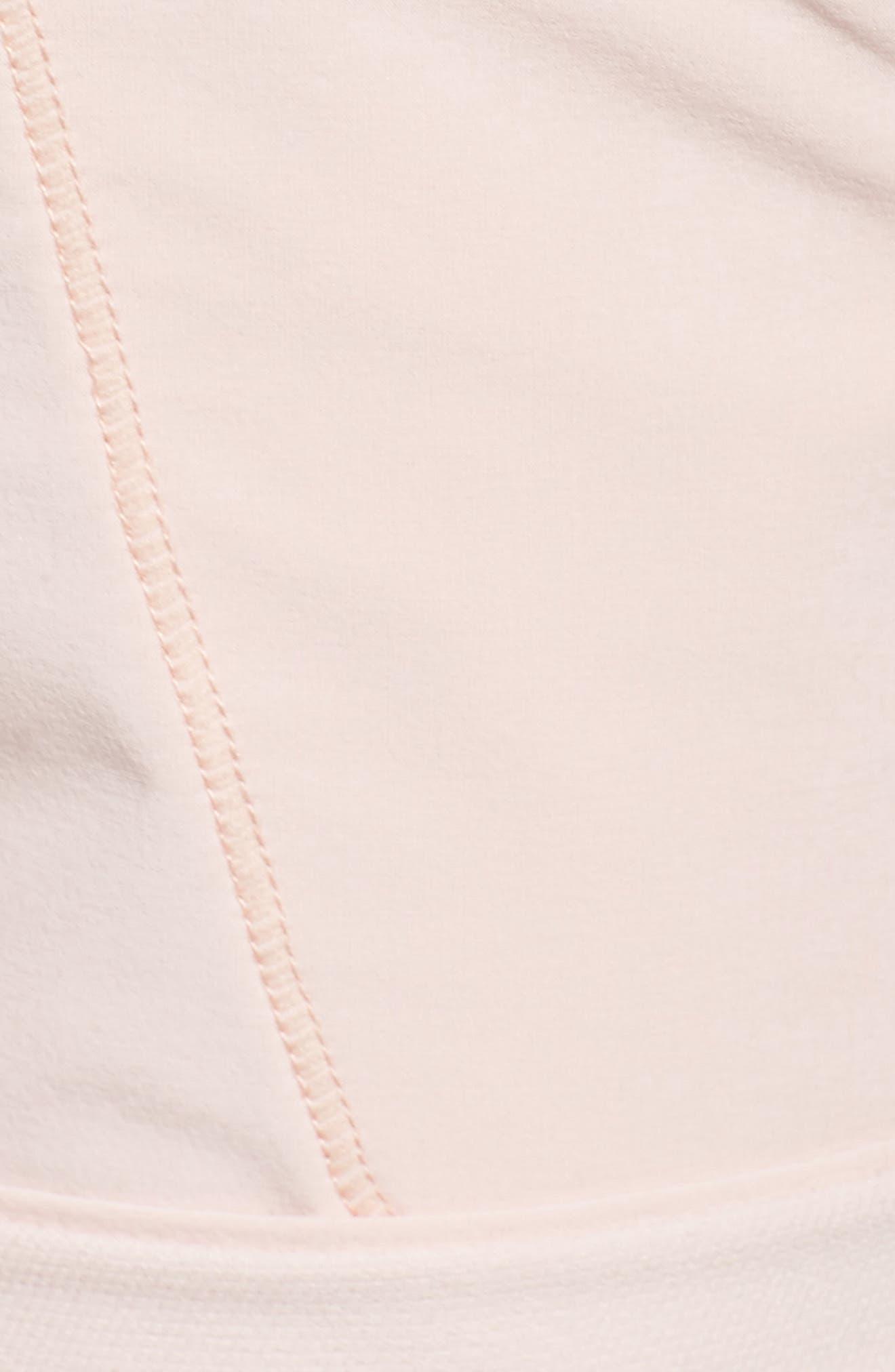 Switchback Shorts,                             Alternate thumbnail 41, color,