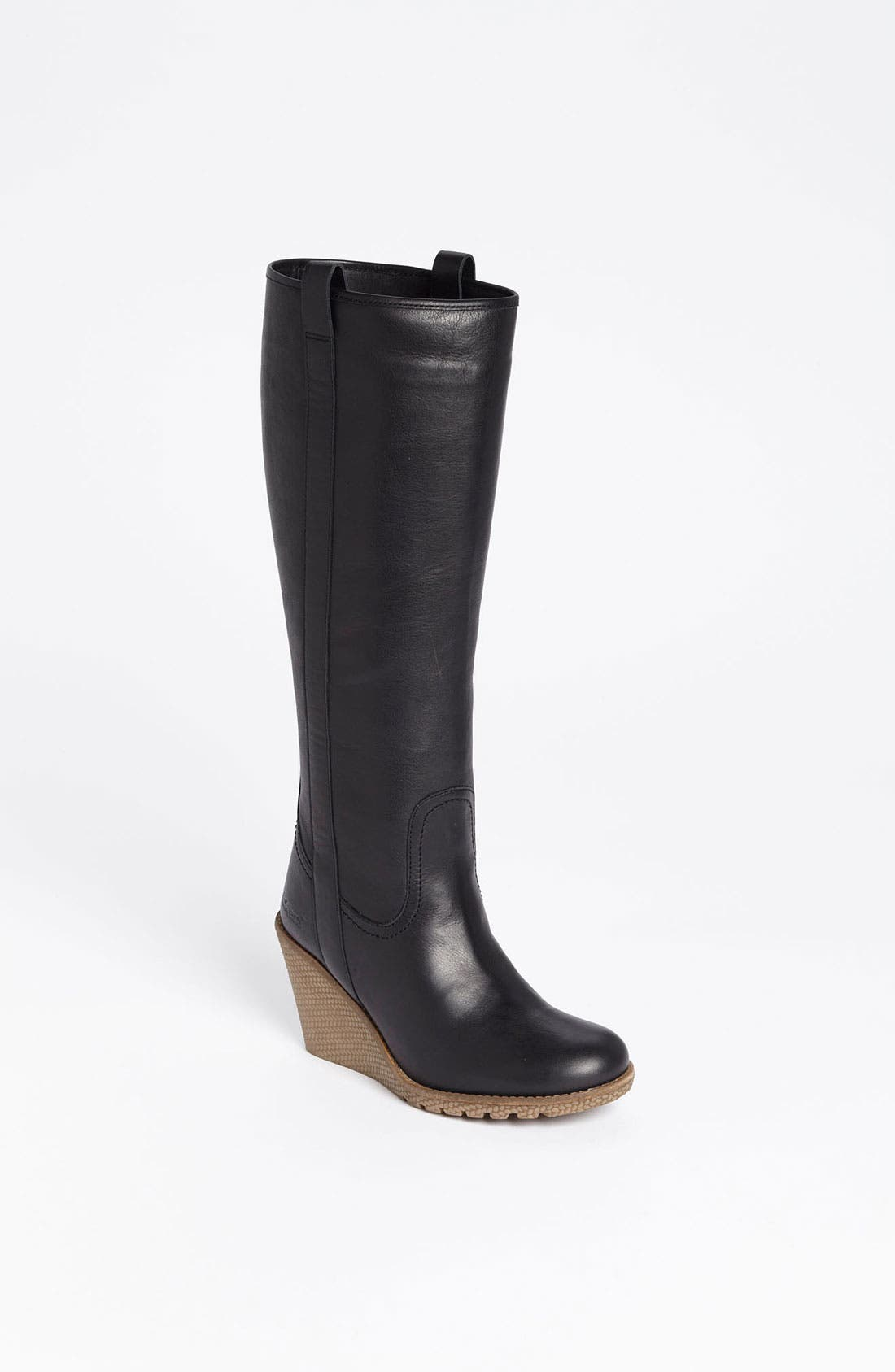 'Heroick' Boot, Main, color, 001