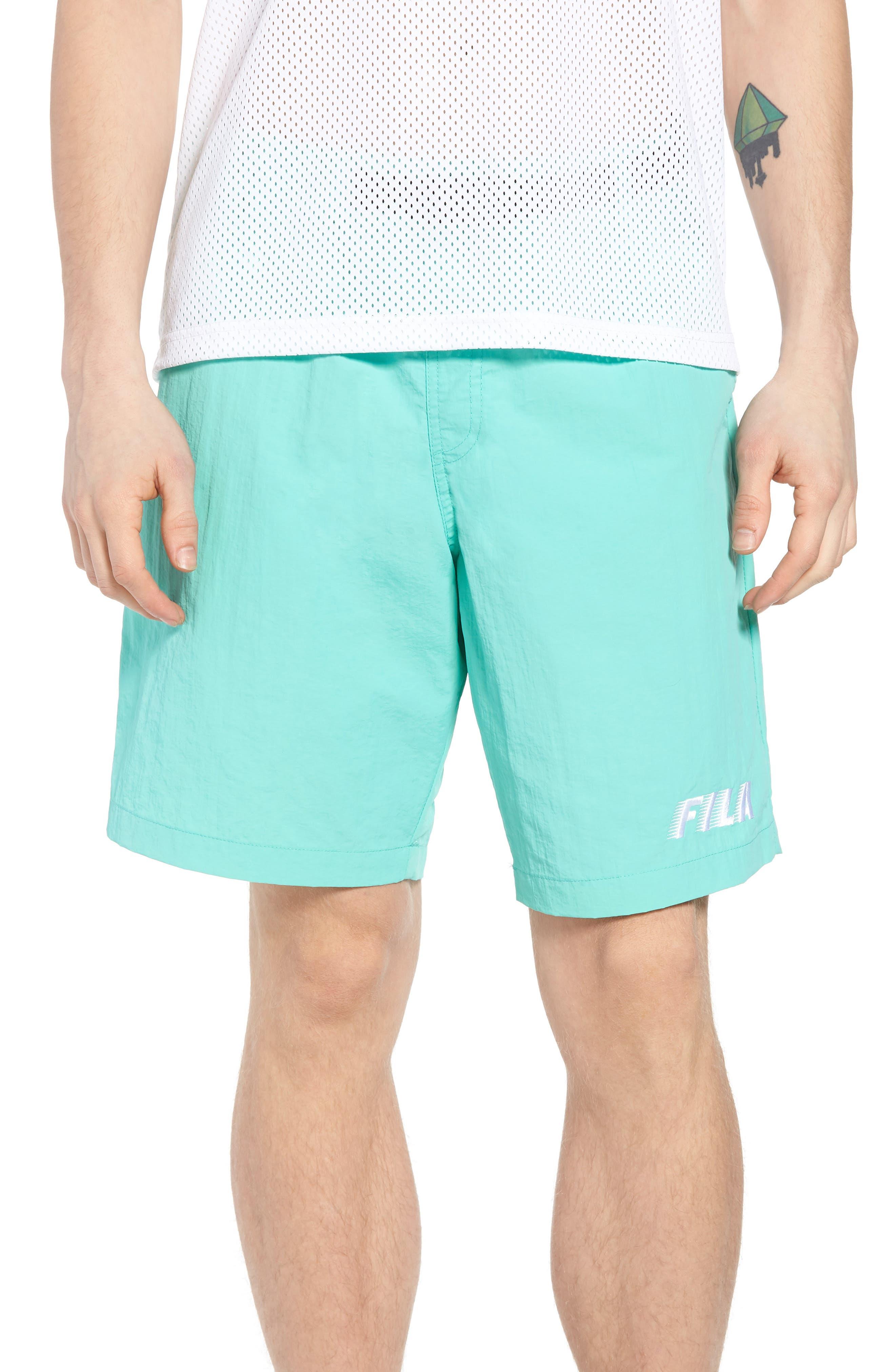 Mondy Shorts,                             Main thumbnail 2, color,