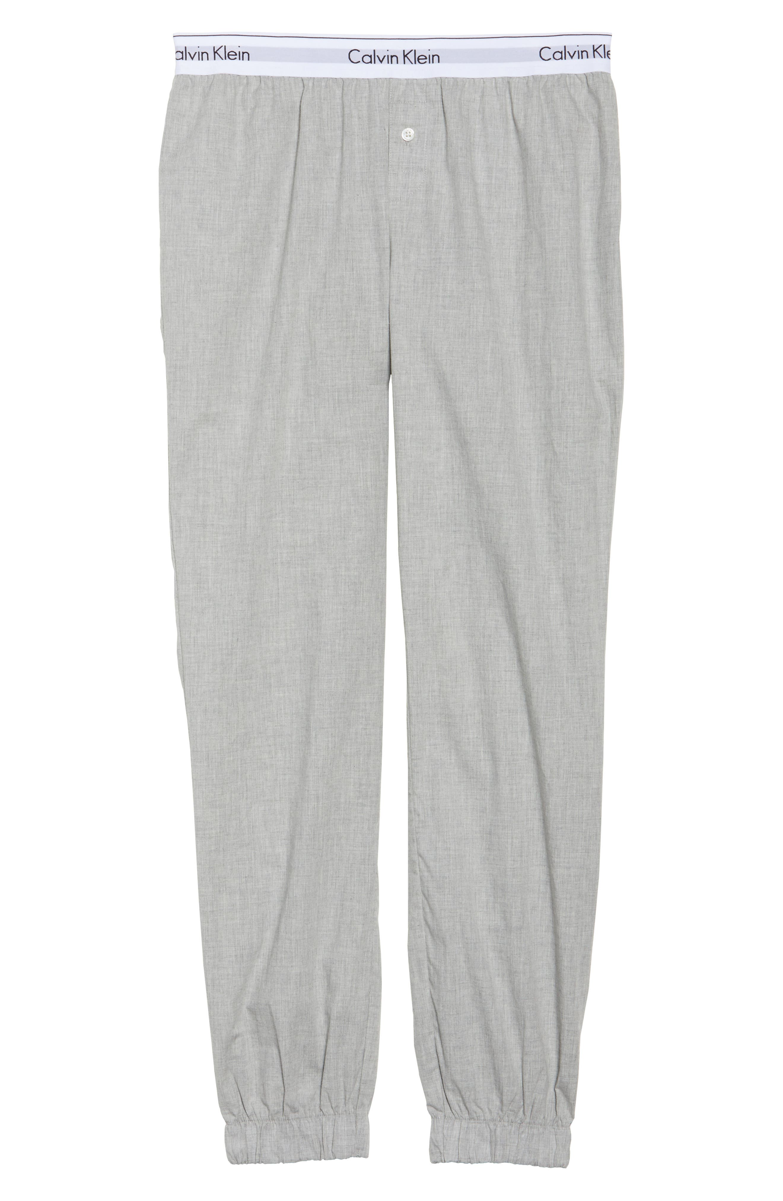 Lounge Jogger Pants,                             Alternate thumbnail 12, color,