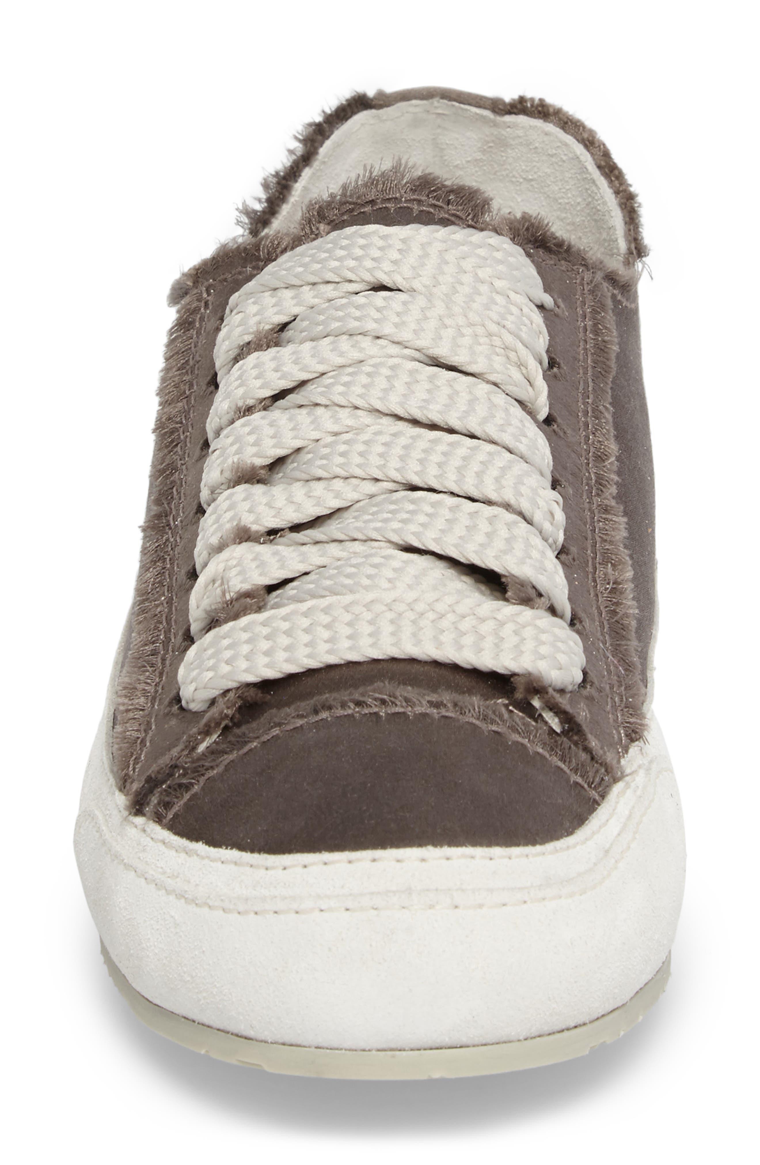 Parson Glitter Sneaker,                             Alternate thumbnail 52, color,