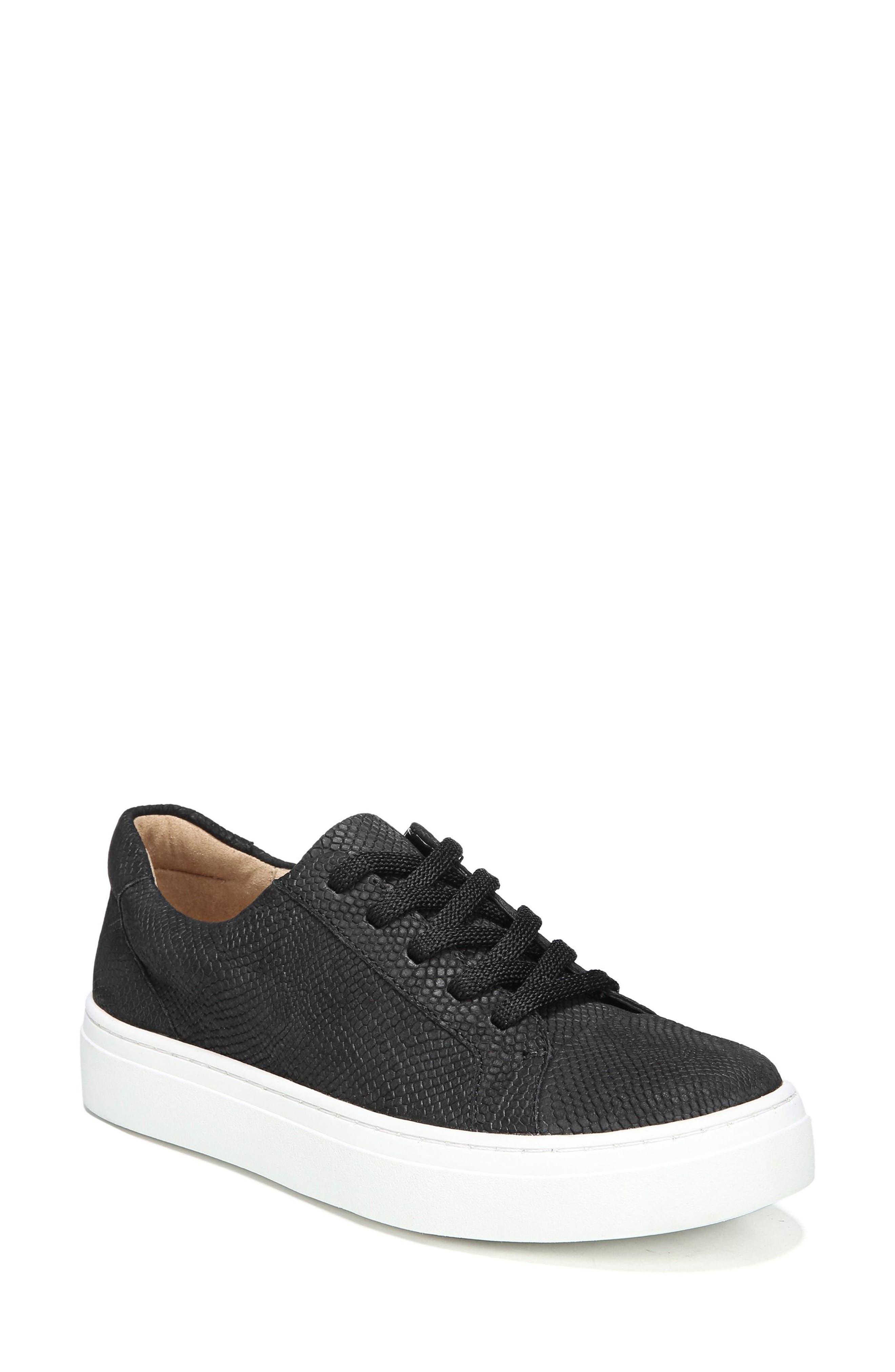Cairo Sneaker,                             Main thumbnail 1, color,                             001