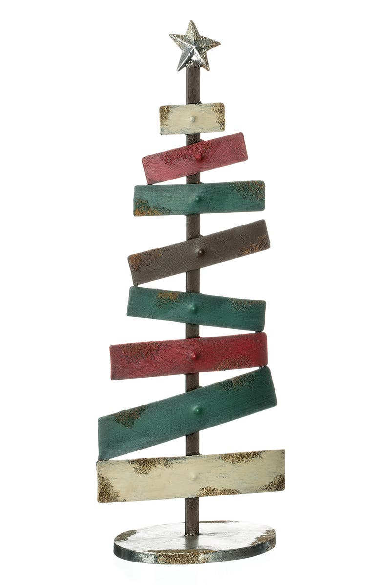 Sullivans Metal Christmas Tree | Nordstrom