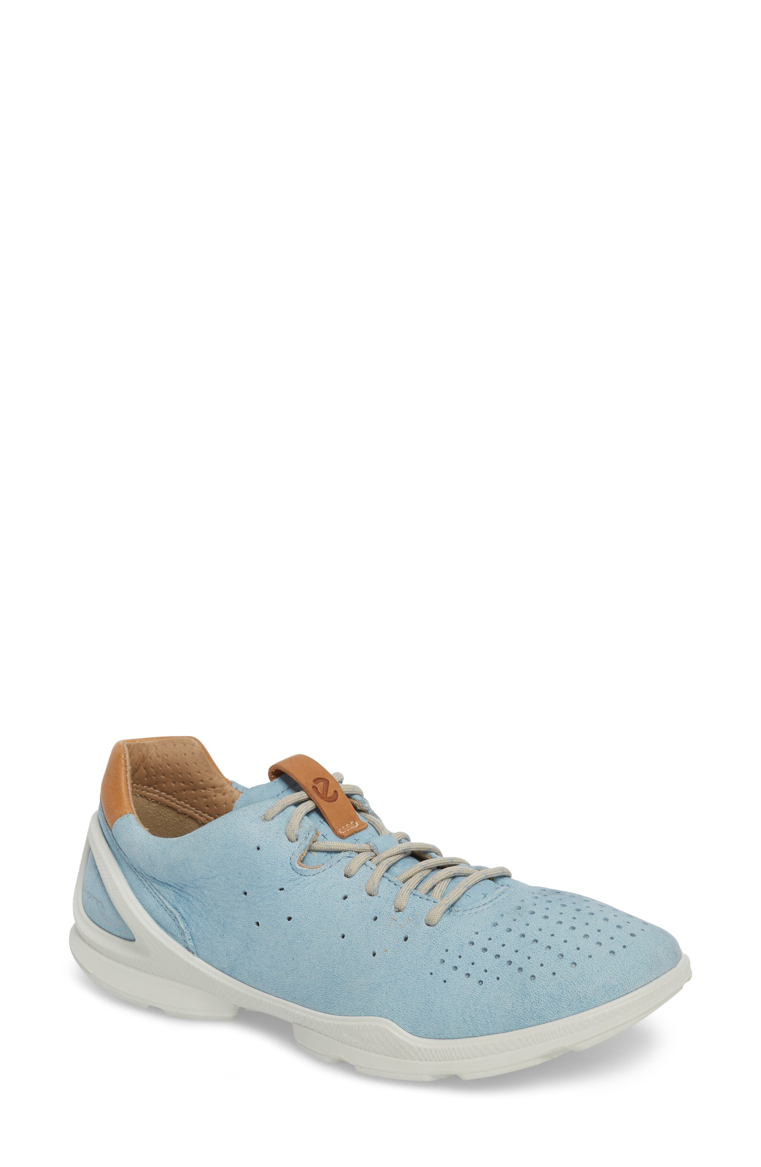 Biom Street Sneaker,                             Main thumbnail 2, color,