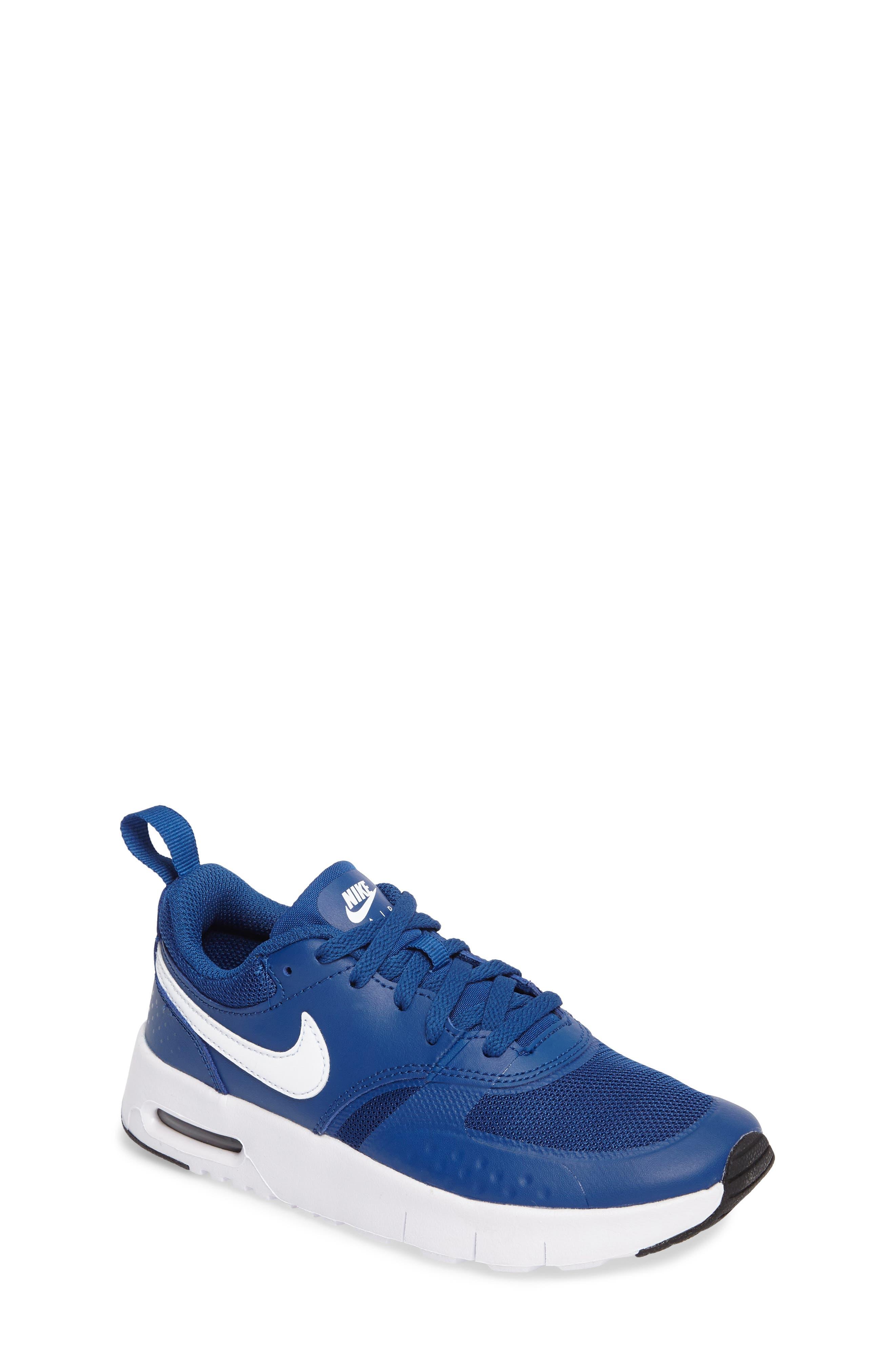 Air Max Vision Sneaker,                             Main thumbnail 3, color,