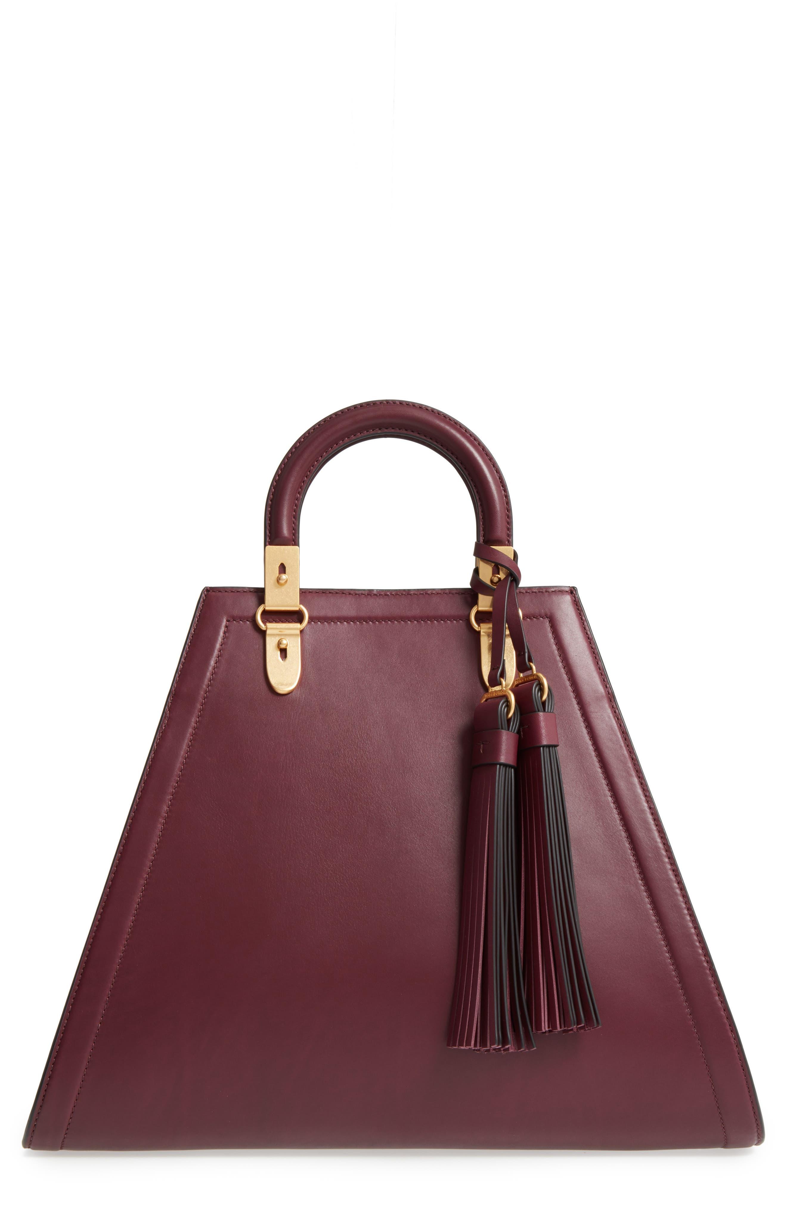 Triangle Bag,                         Main,                         color, 930