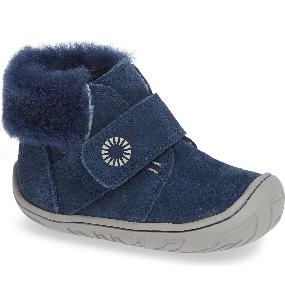 guide la de l acheteur à la meilleure de la guide zumba chaussures avec les  examens haut mesdames e6ce02 24fb50b33f56