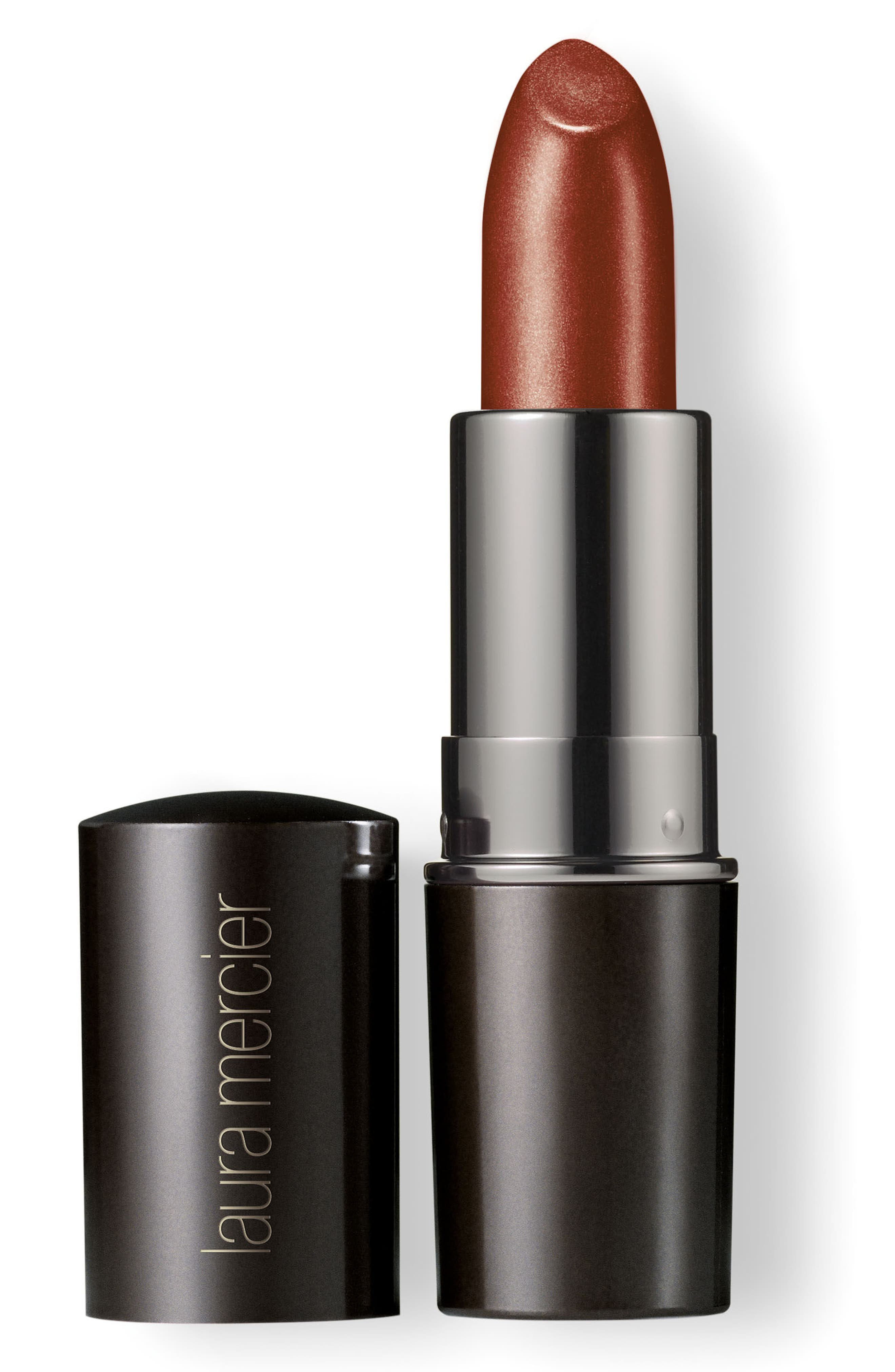 Stickgloss Lip Color,                         Main,                         color, BAKED EARTH