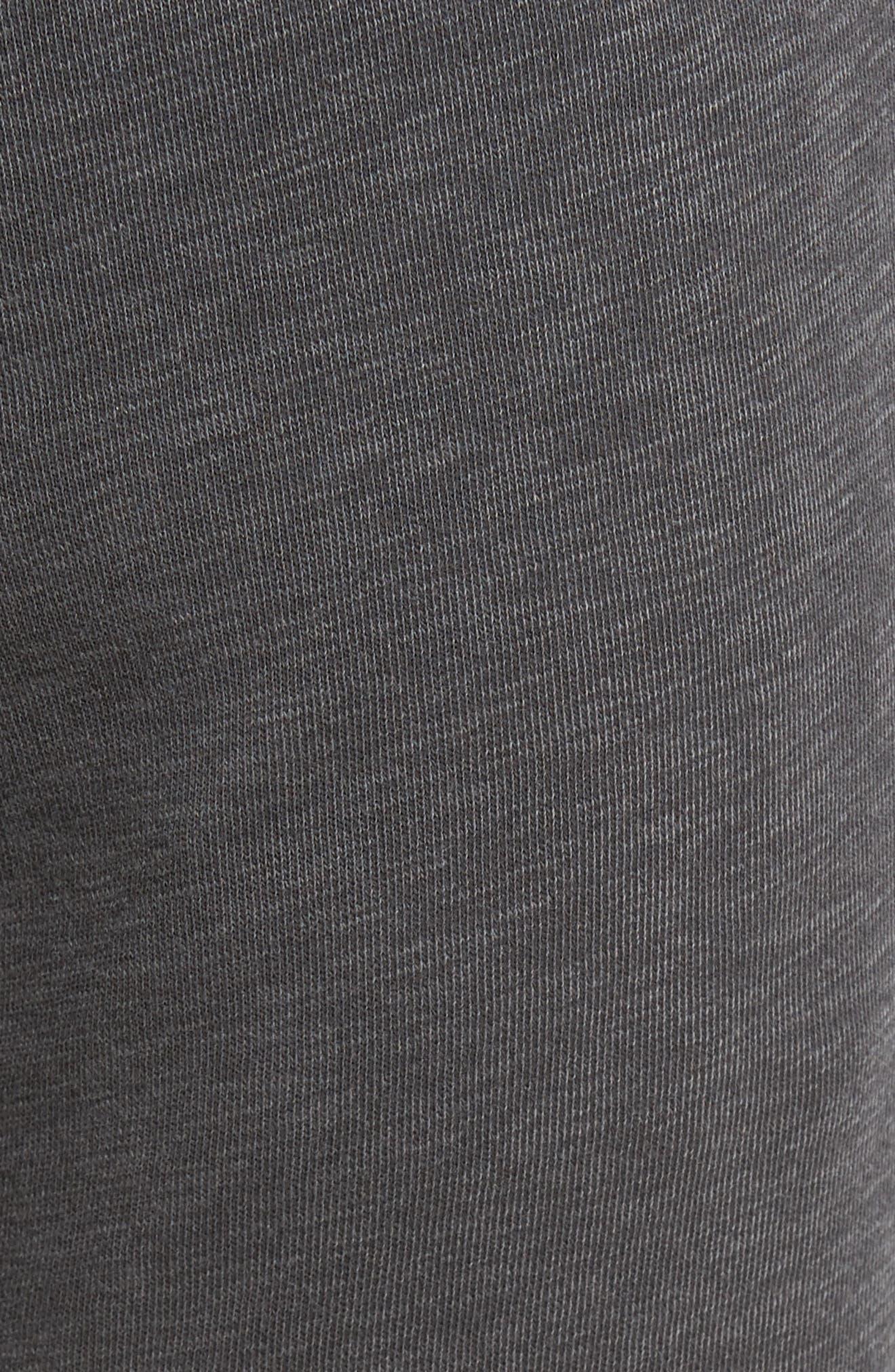 'Classic' Sweatpants,                             Alternate thumbnail 40, color,
