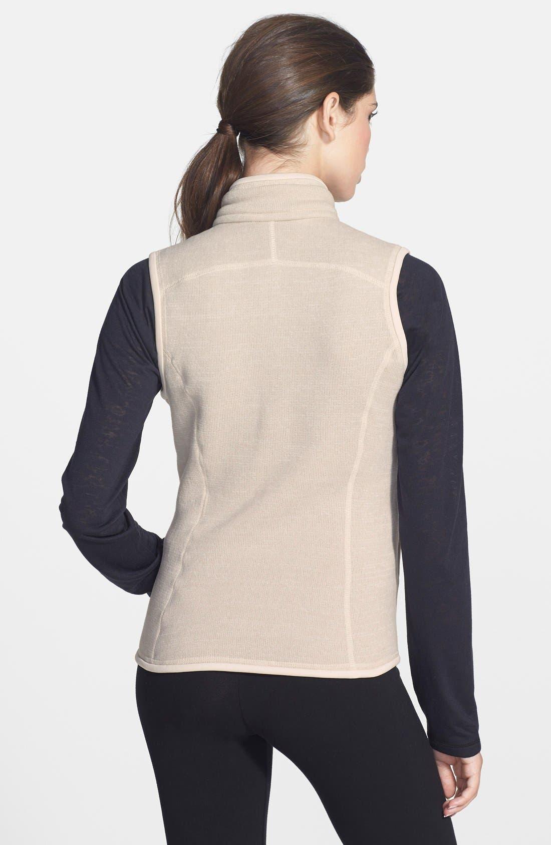 'Better Sweater' Vest,                             Alternate thumbnail 13, color,
