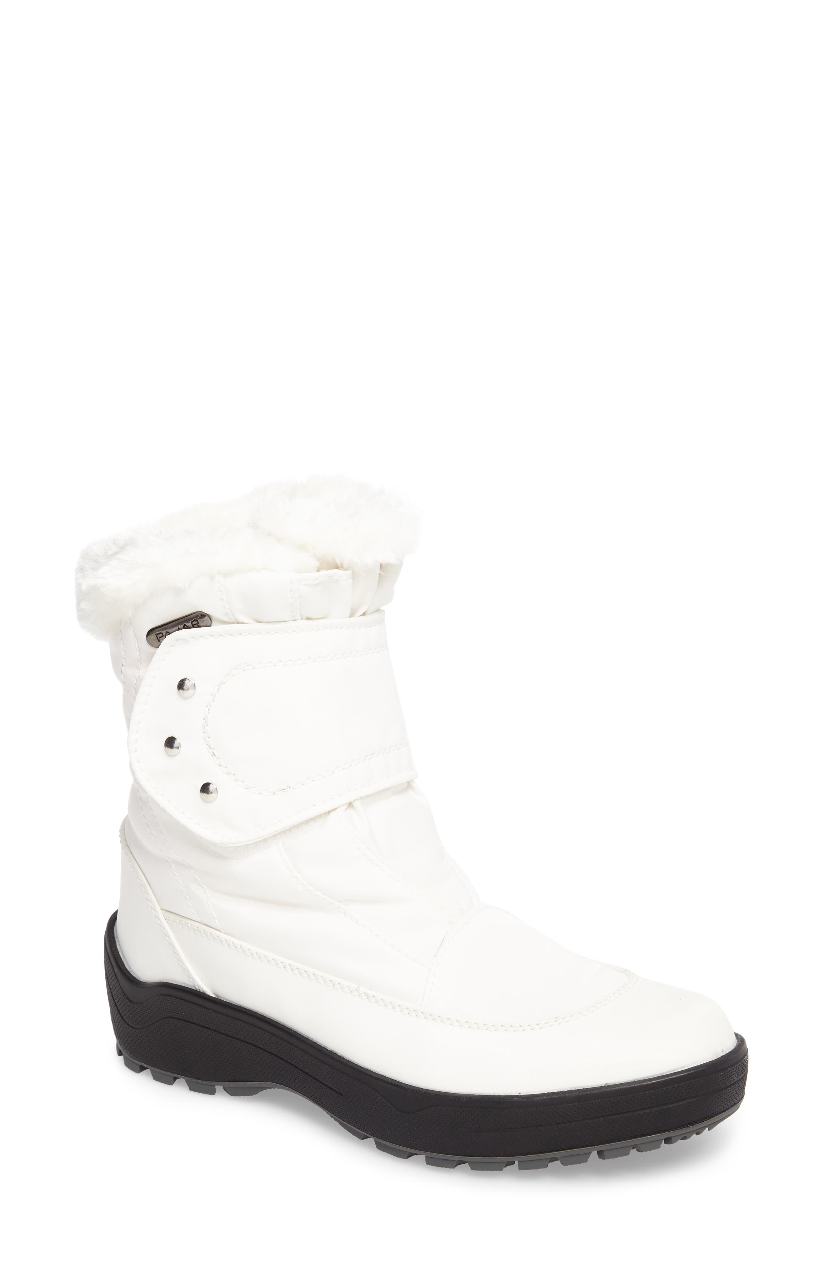 Shoes 'Moscou' Snow Boot,                             Main thumbnail 1, color,