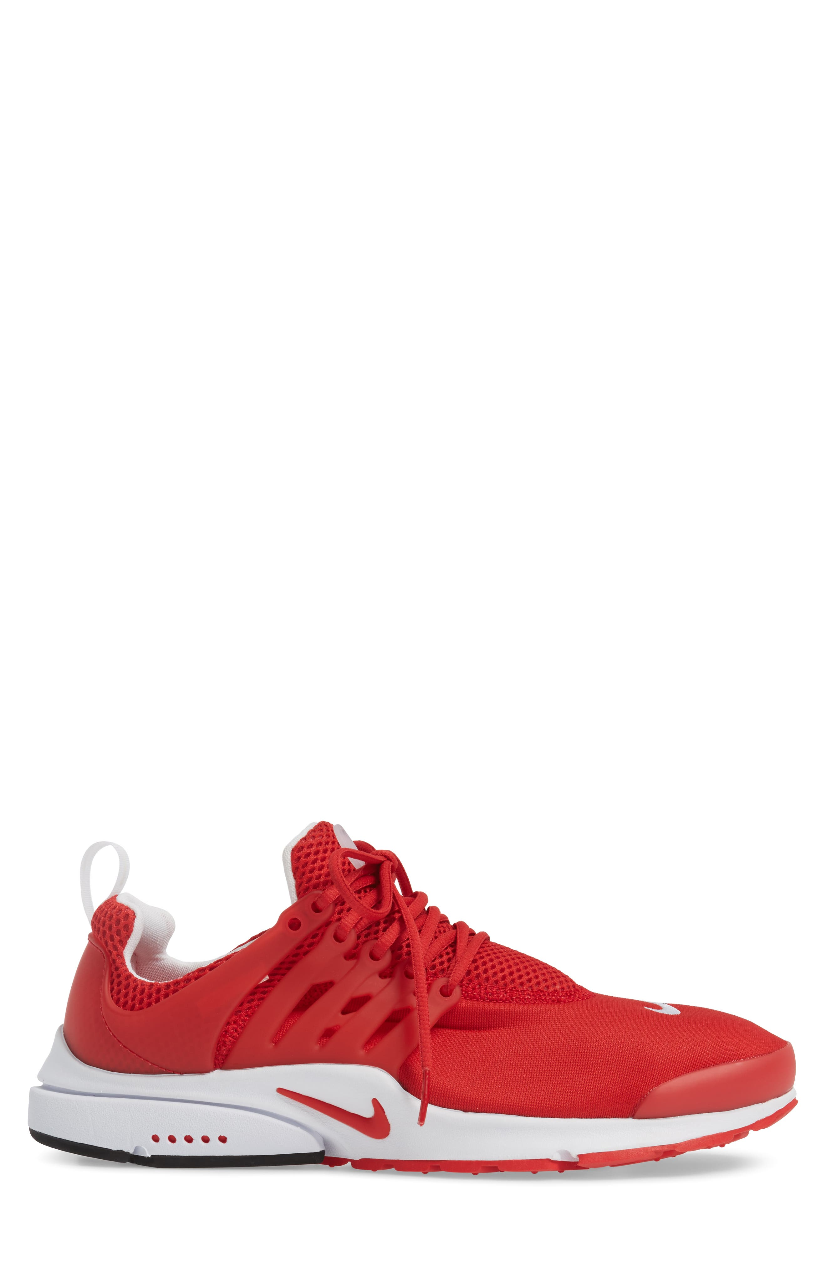 Air Presto Essential Sneaker,                             Alternate thumbnail 50, color,