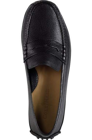 1dce897b99f Cole Haan  Grant Canoe  Penny Loafer (Men)