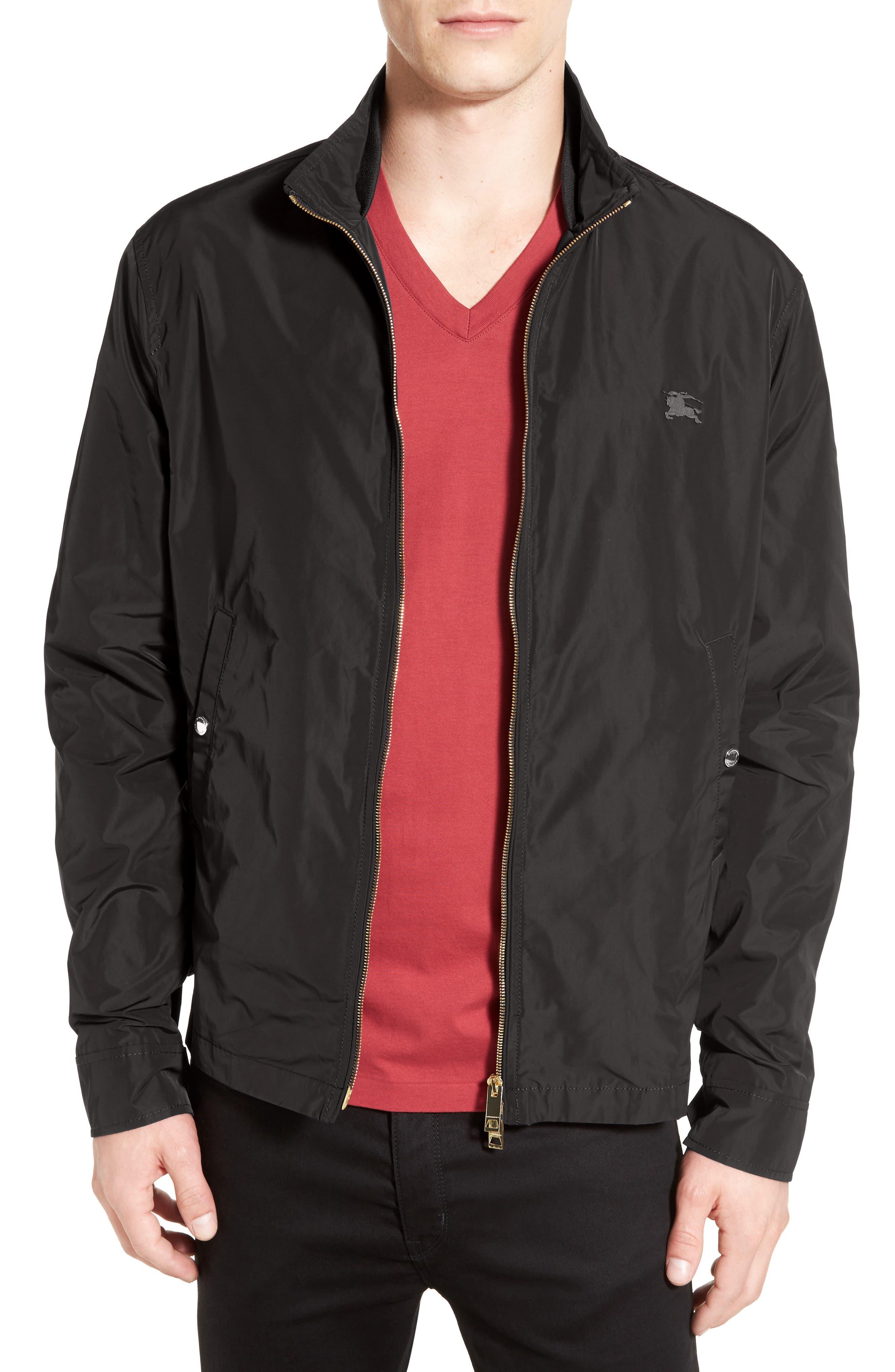 Brighton Jacket,                             Main thumbnail 1, color,                             001