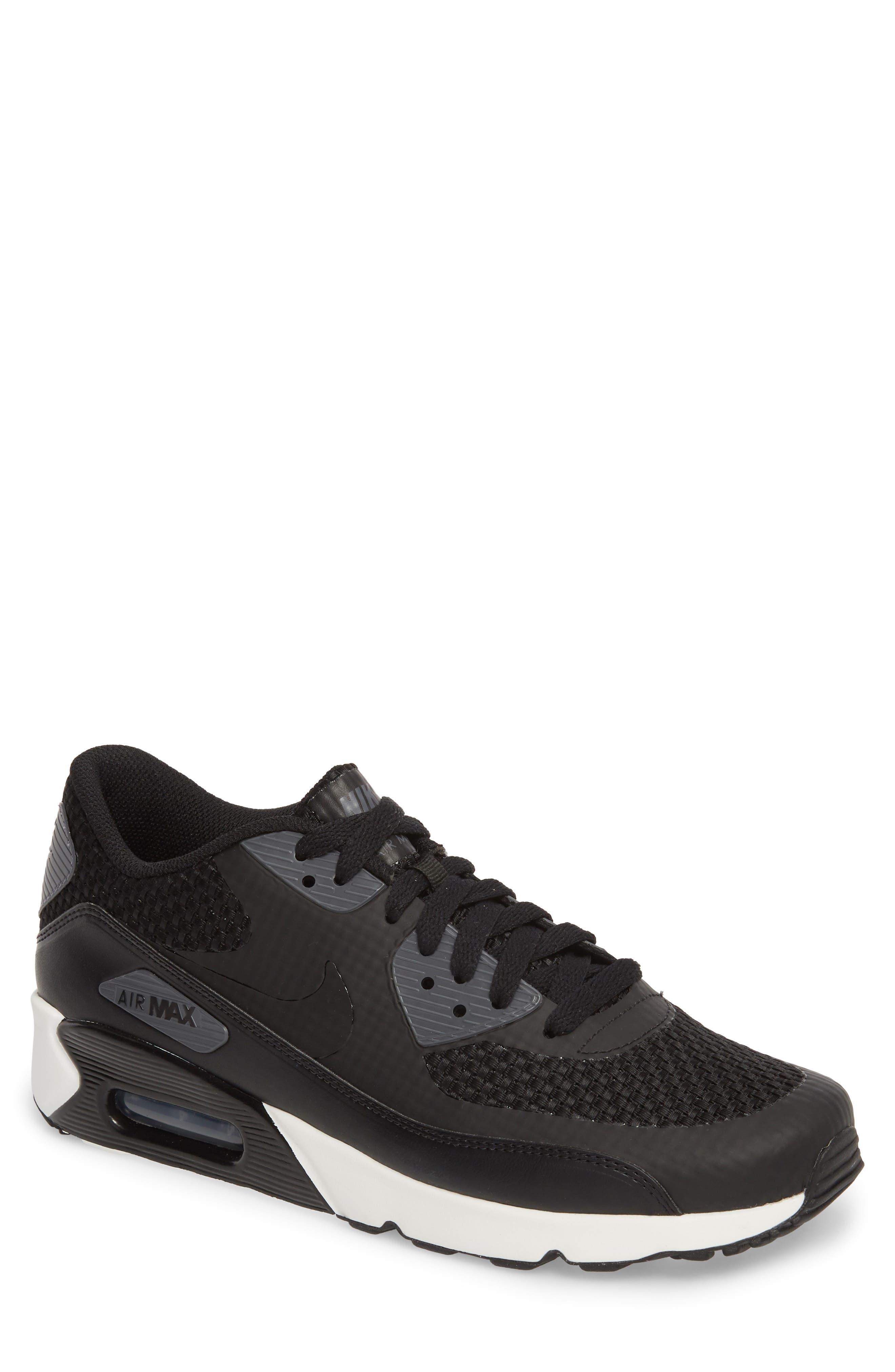 Air Max 90 Ultra 2.0 SE Sneaker,                         Main,                         color,