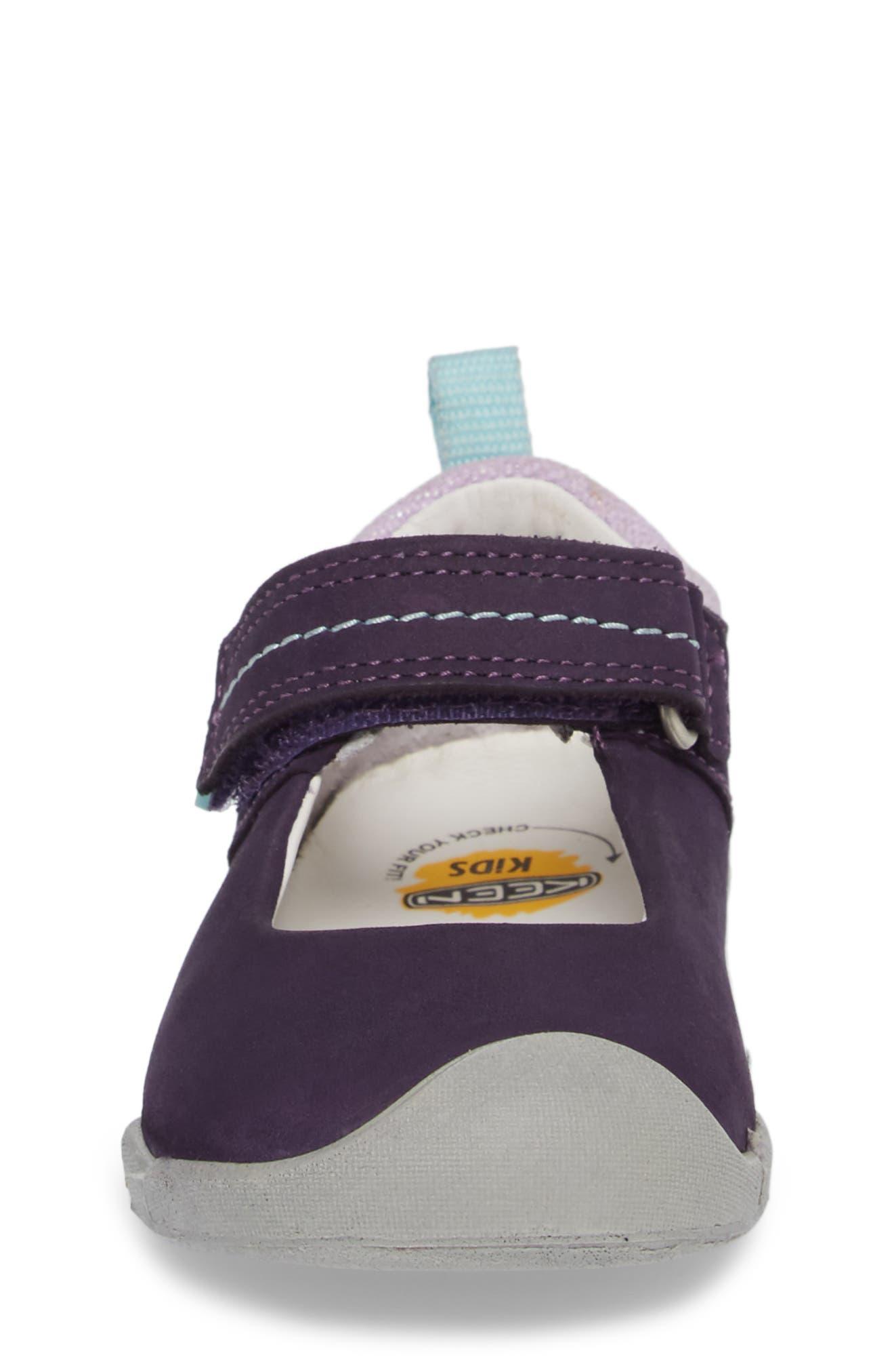 Pep Mary Jane-T Sneaker,                             Alternate thumbnail 8, color,