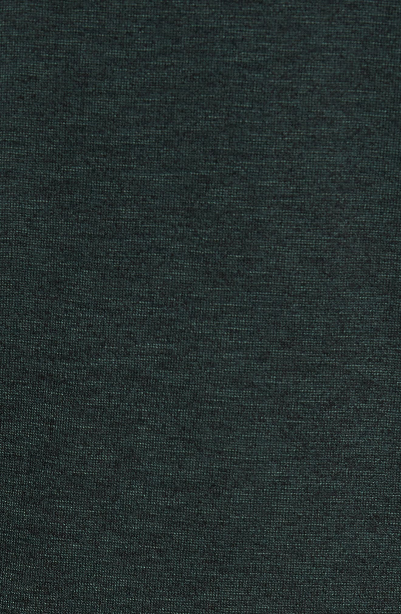 Long Sleeve T-Shirt,                             Alternate thumbnail 32, color,
