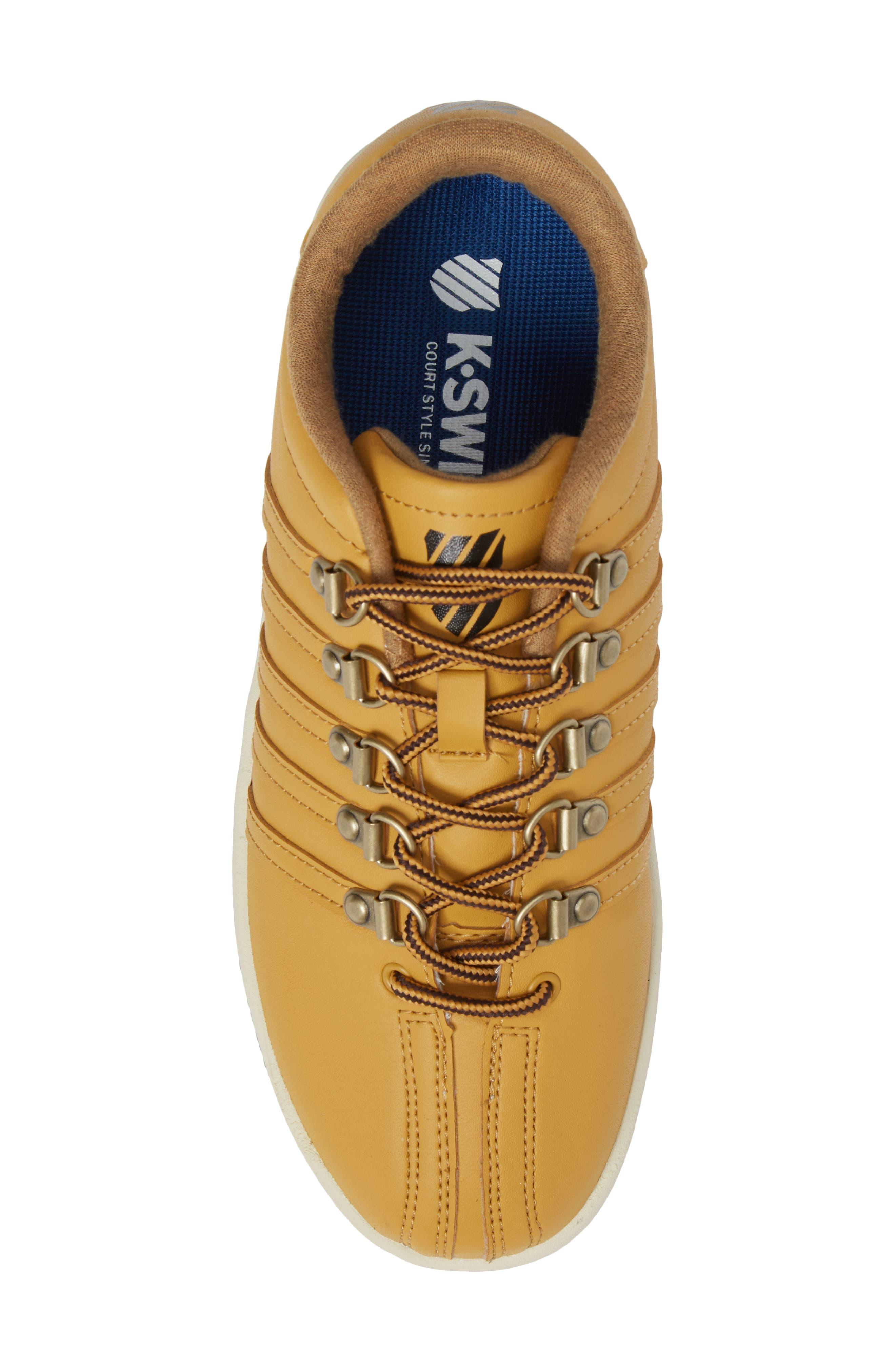 Classic VN Sneaker,                             Alternate thumbnail 20, color,