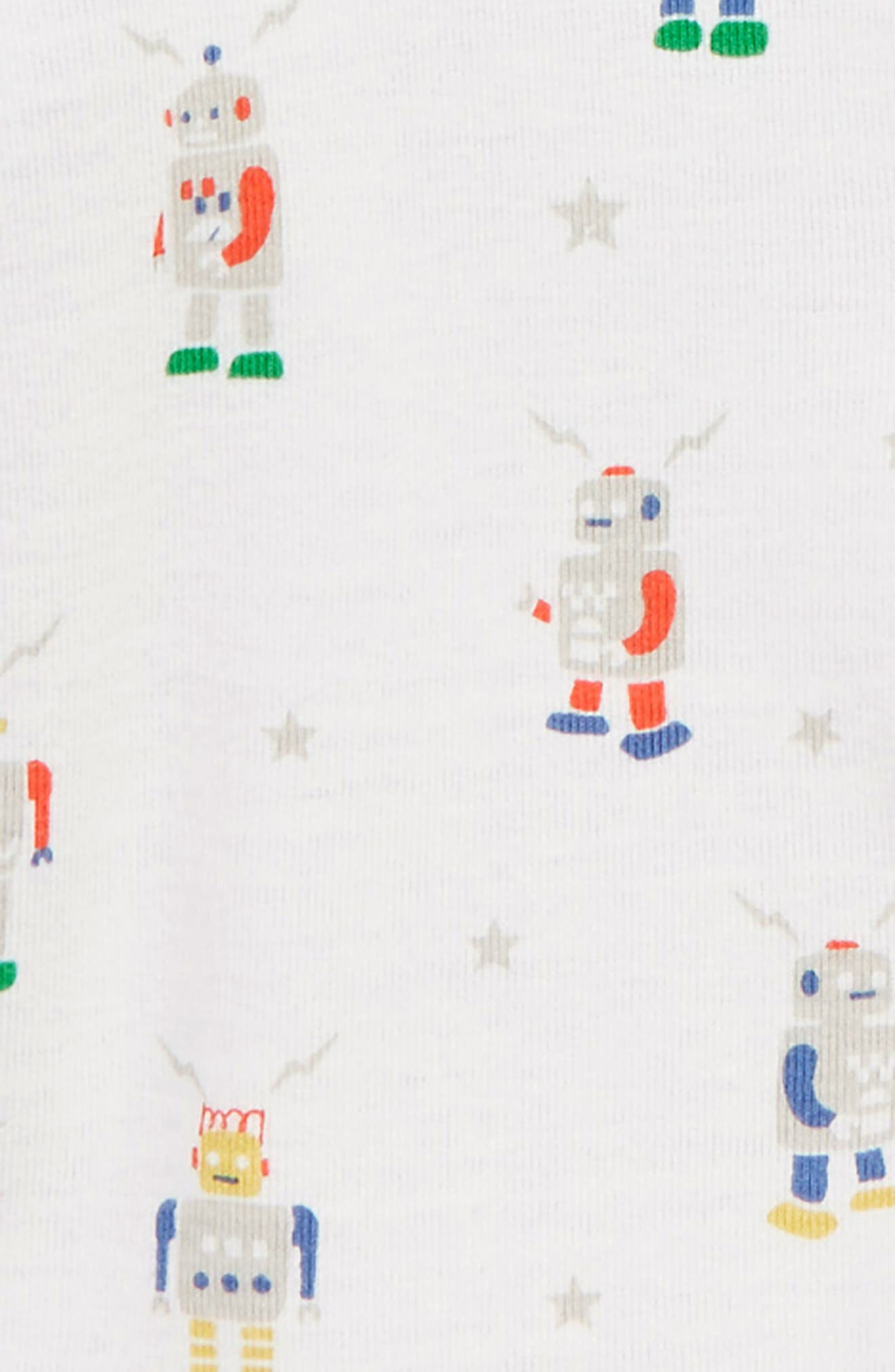 MINI BODEN,                             Reversible Cardigan,                             Alternate thumbnail 3, color,                             486