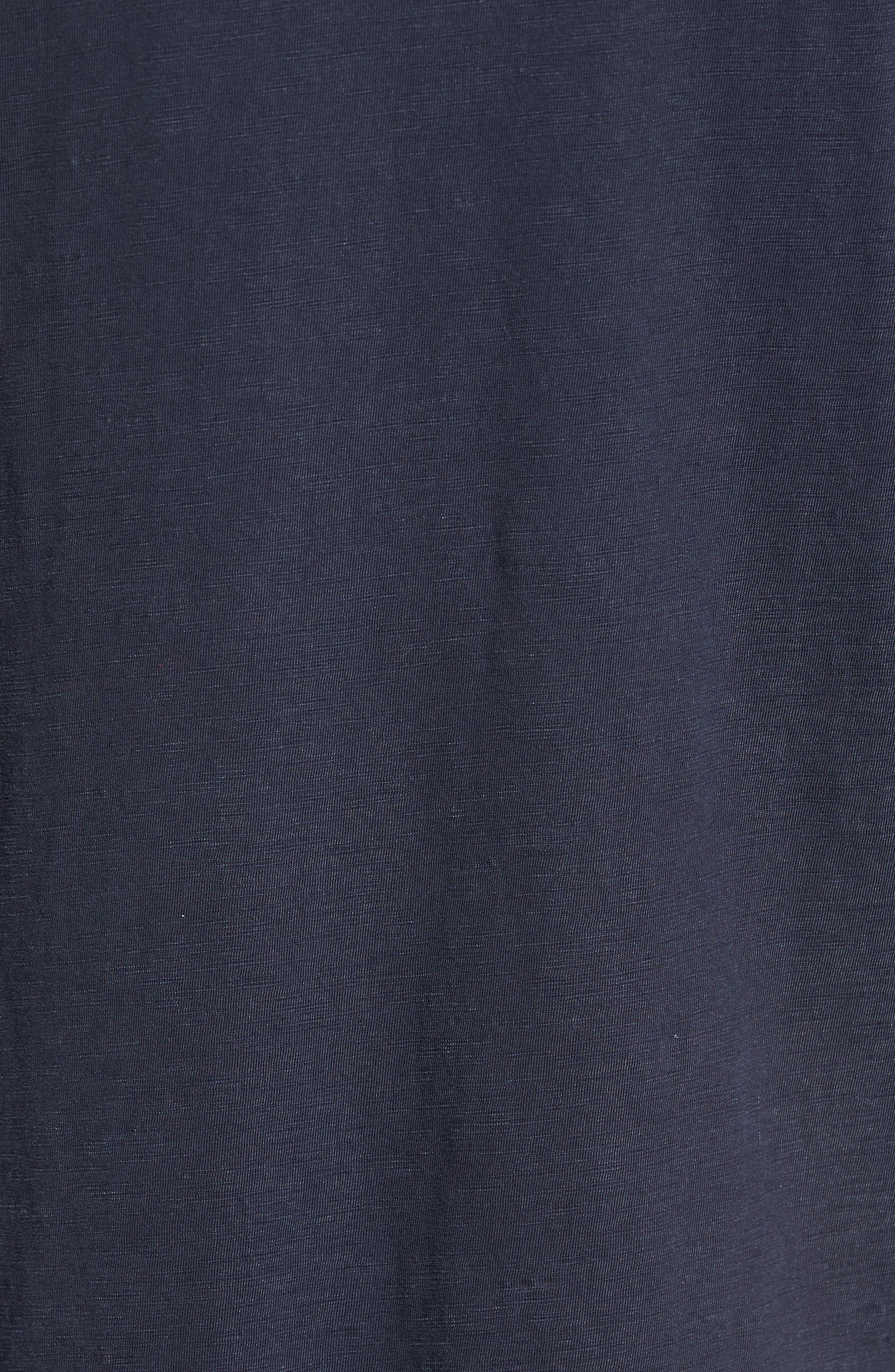 Kantano T-Shirt,                             Alternate thumbnail 5, color,                             400