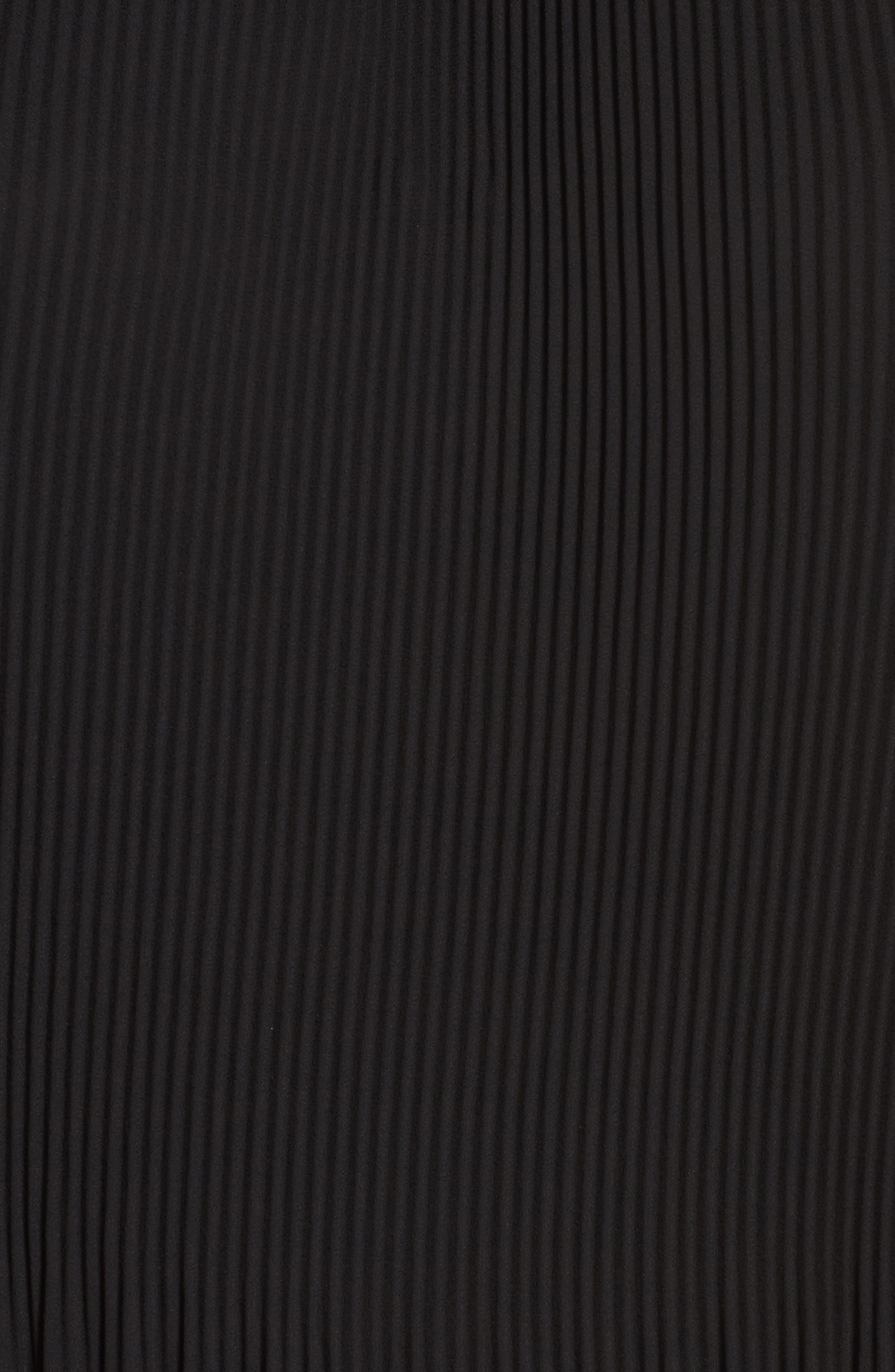 Pleat Shell,                             Alternate thumbnail 5, color,                             001