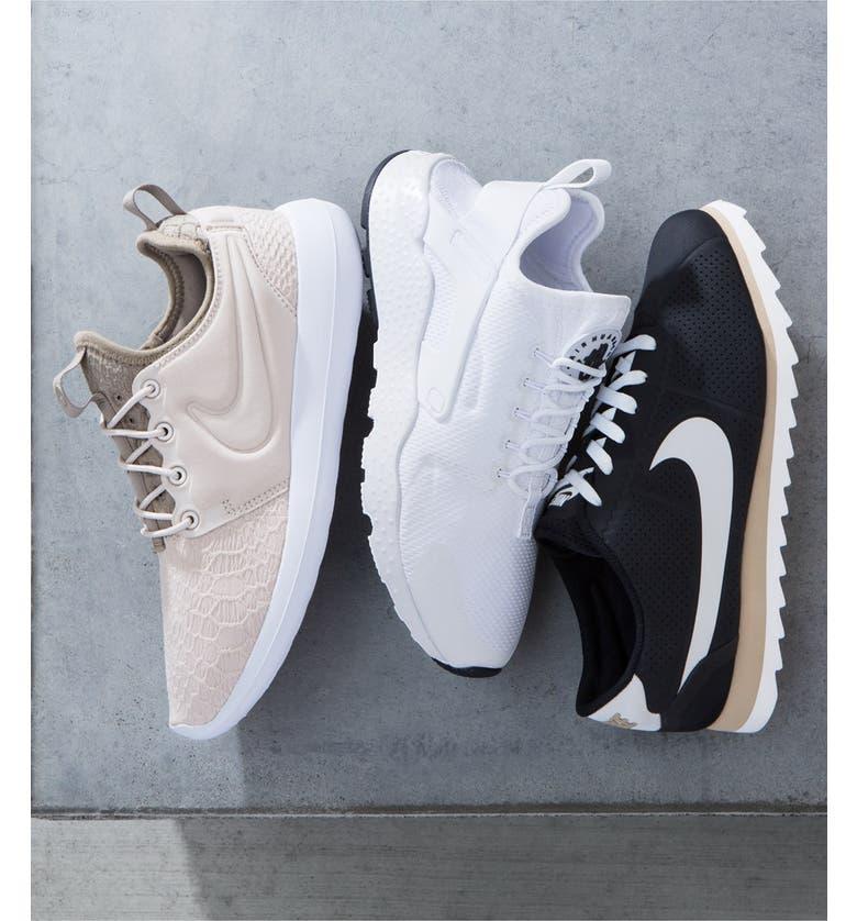 232c99c07fc Nike Roshe Two Sneaker (Women)