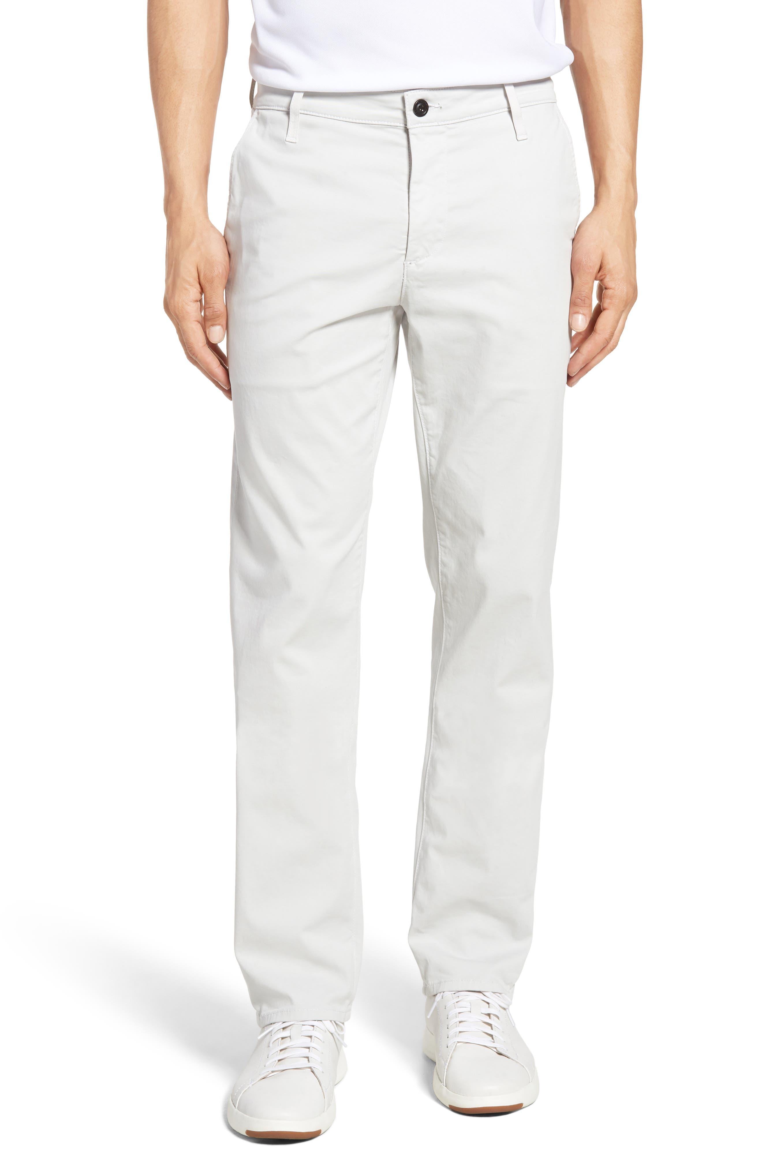 The Graduate Trousers,                             Main thumbnail 1, color,                             023