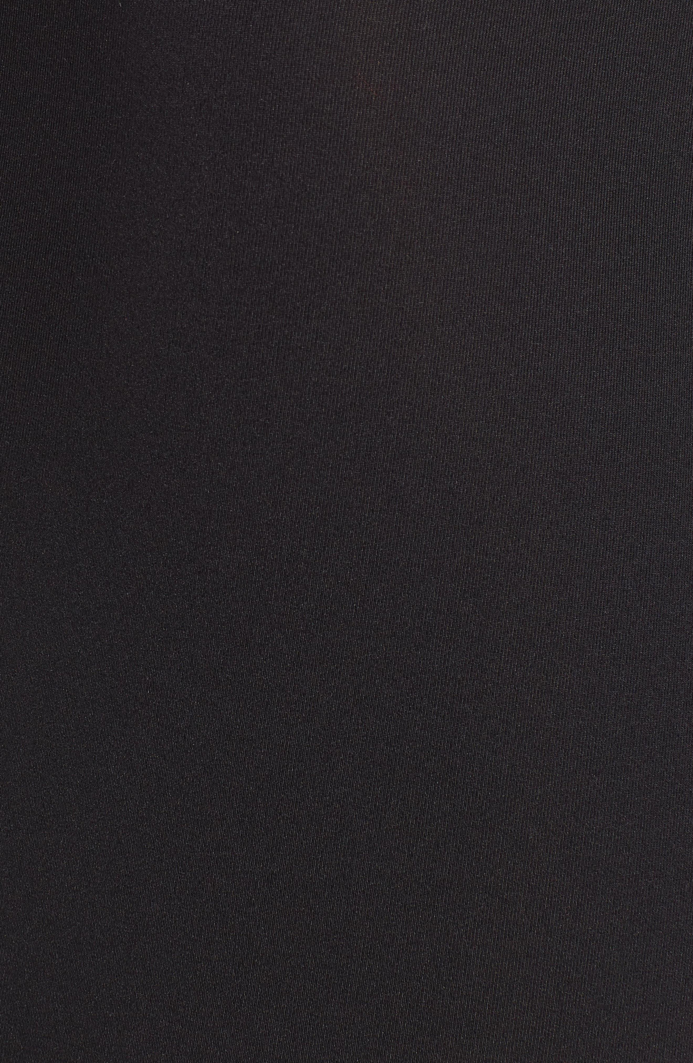 Low-Rise Trunks,                             Alternate thumbnail 5, color,                             001