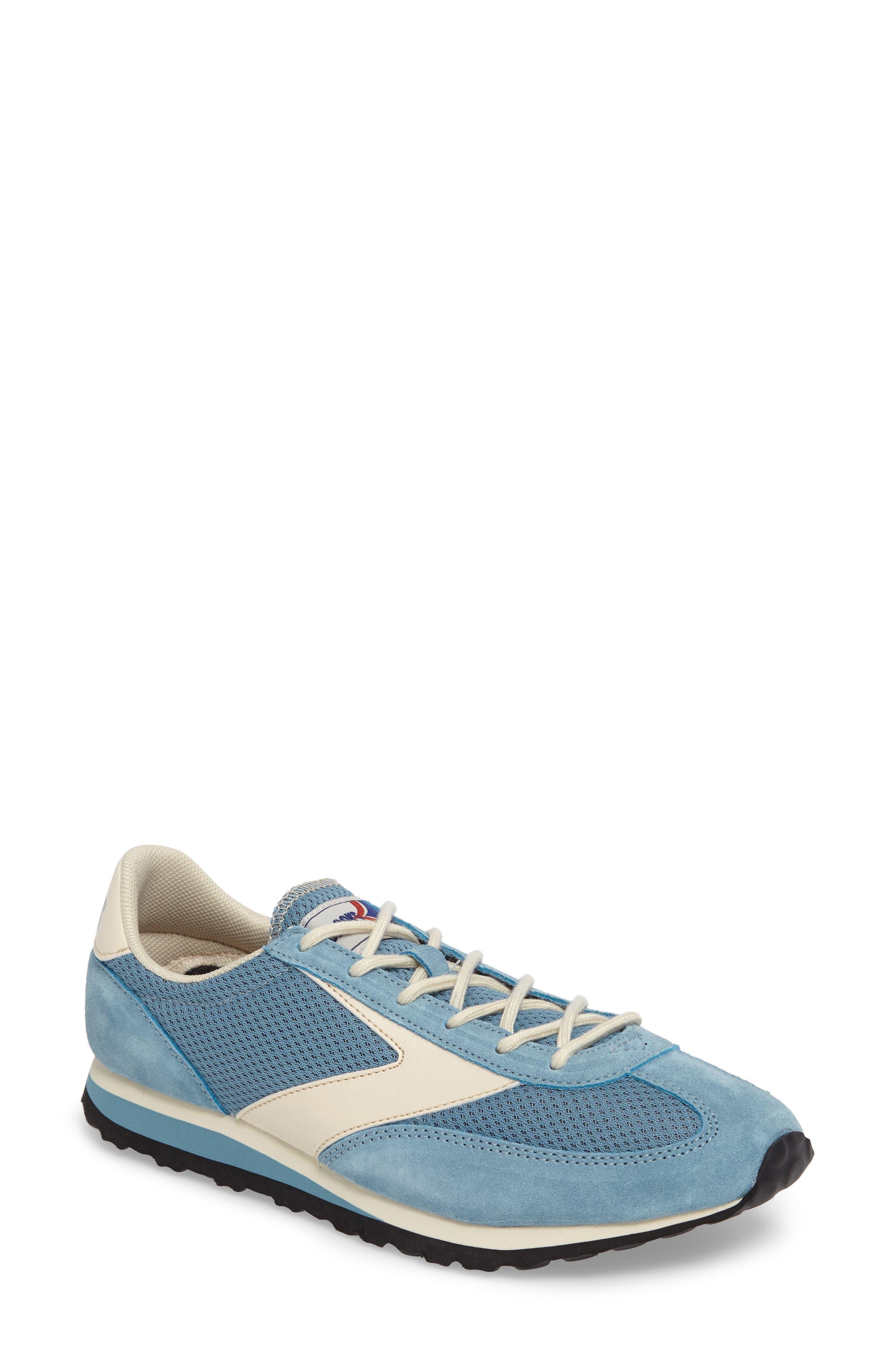 'Vanguard' Sneaker,                             Main thumbnail 32, color,