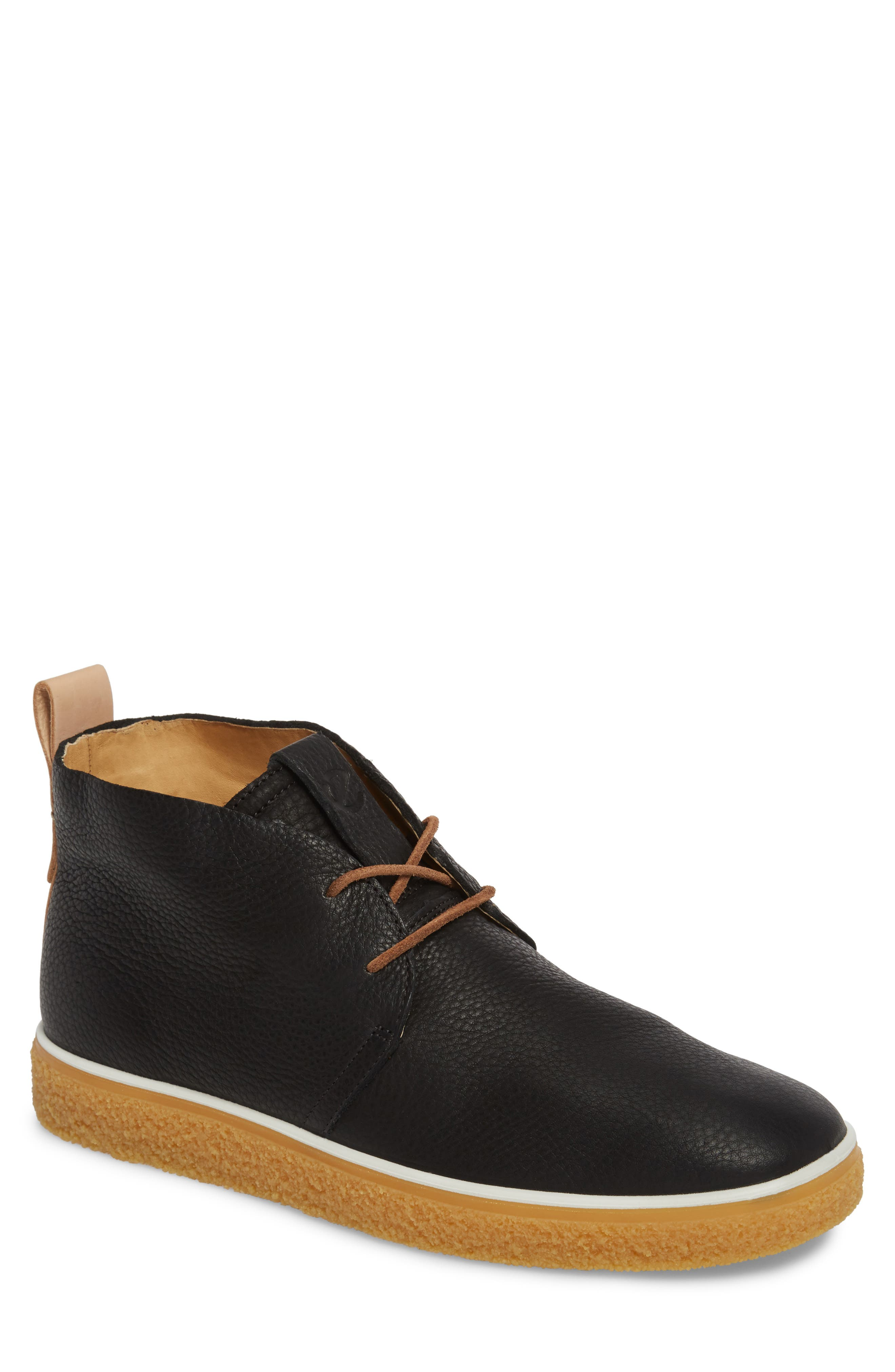 Crepetray Chukka Boot,                         Main,                         color, 009