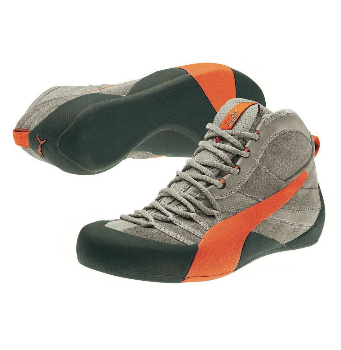 'Klim Mid' Athletic Shoe, Main, color, BUW