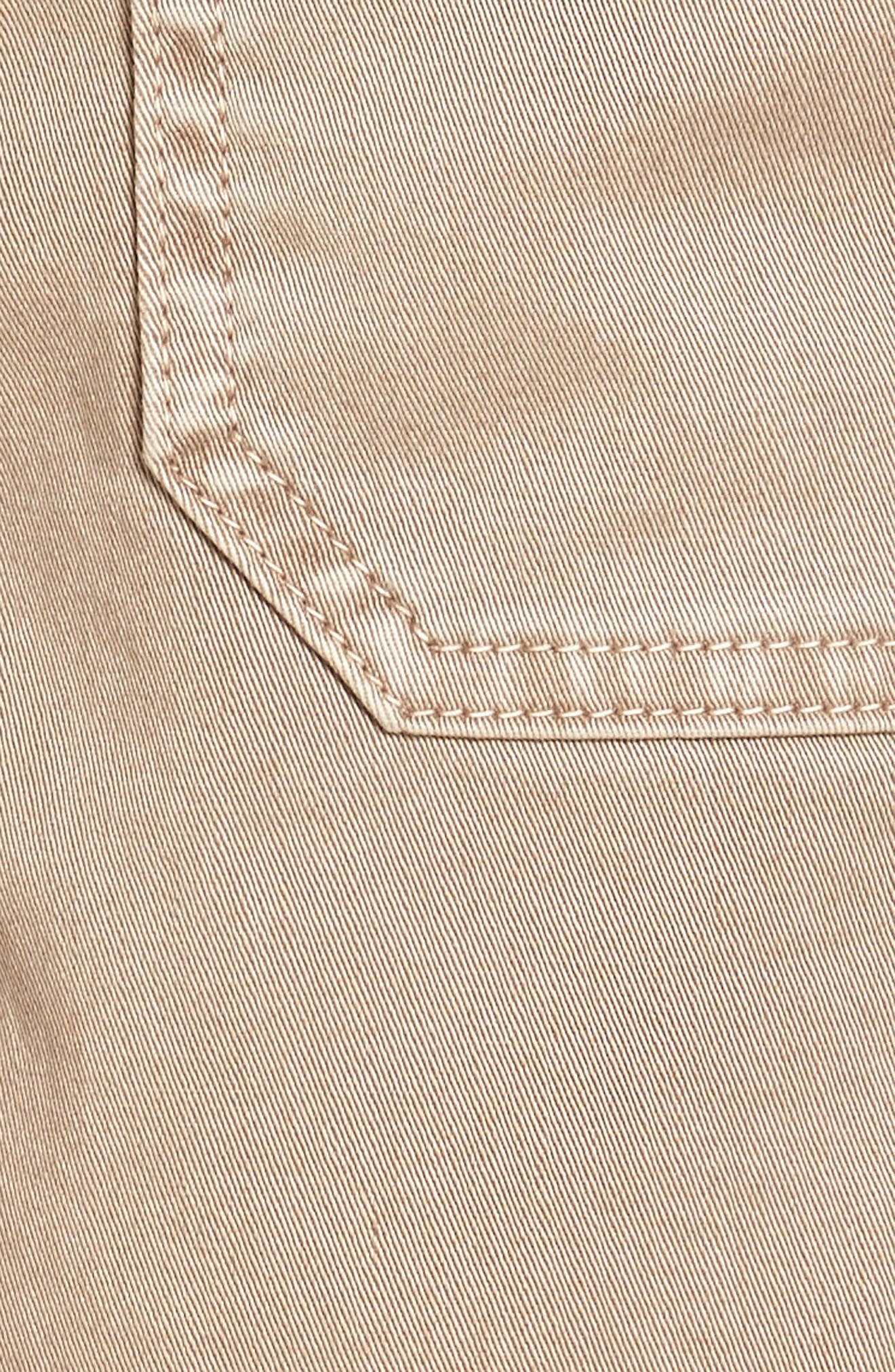 Utility Shorts,                             Alternate thumbnail 29, color,