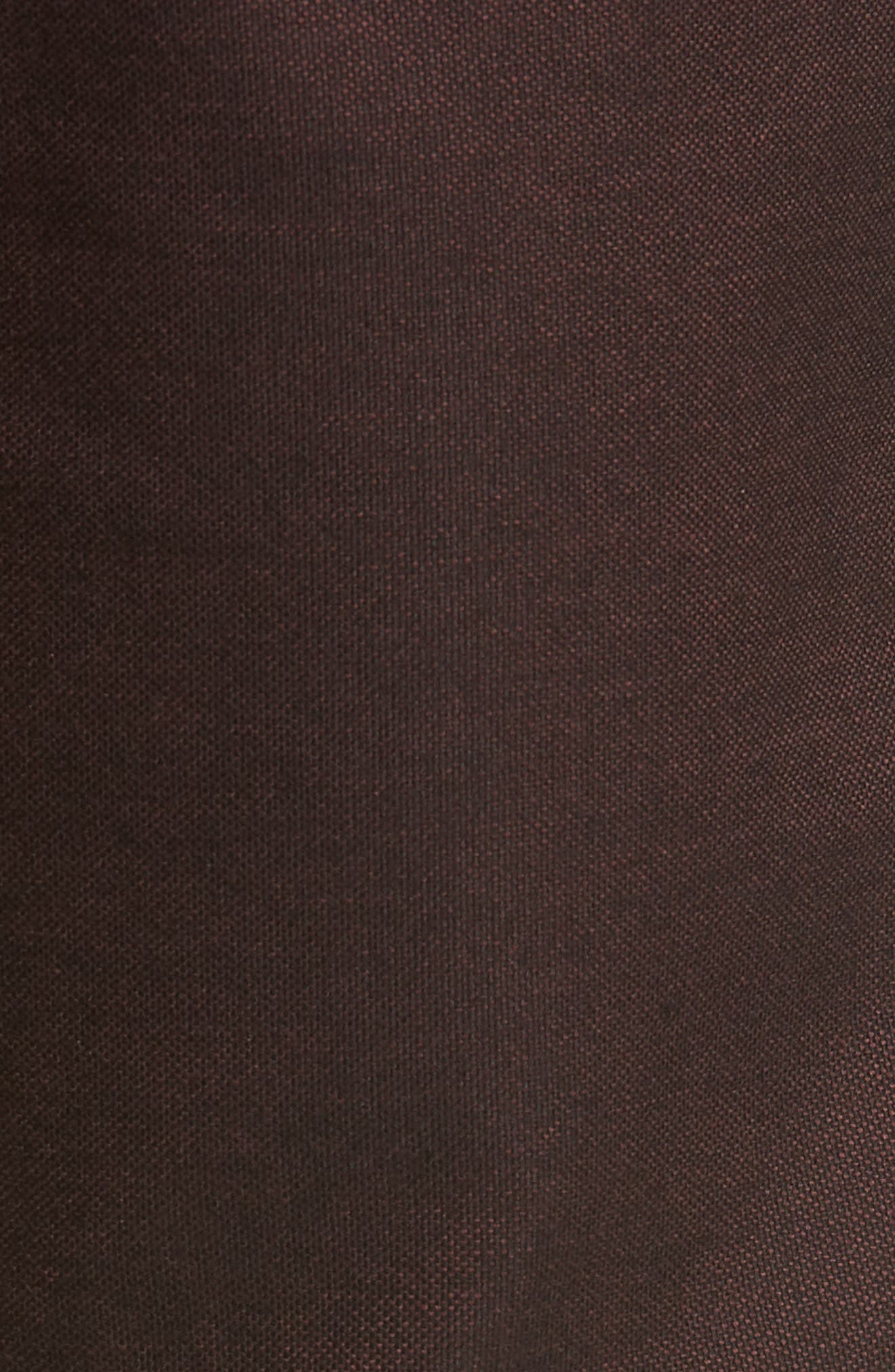 BRAX,                             Slim Fit Five-Pocket Pants,                             Alternate thumbnail 5, color,                             602