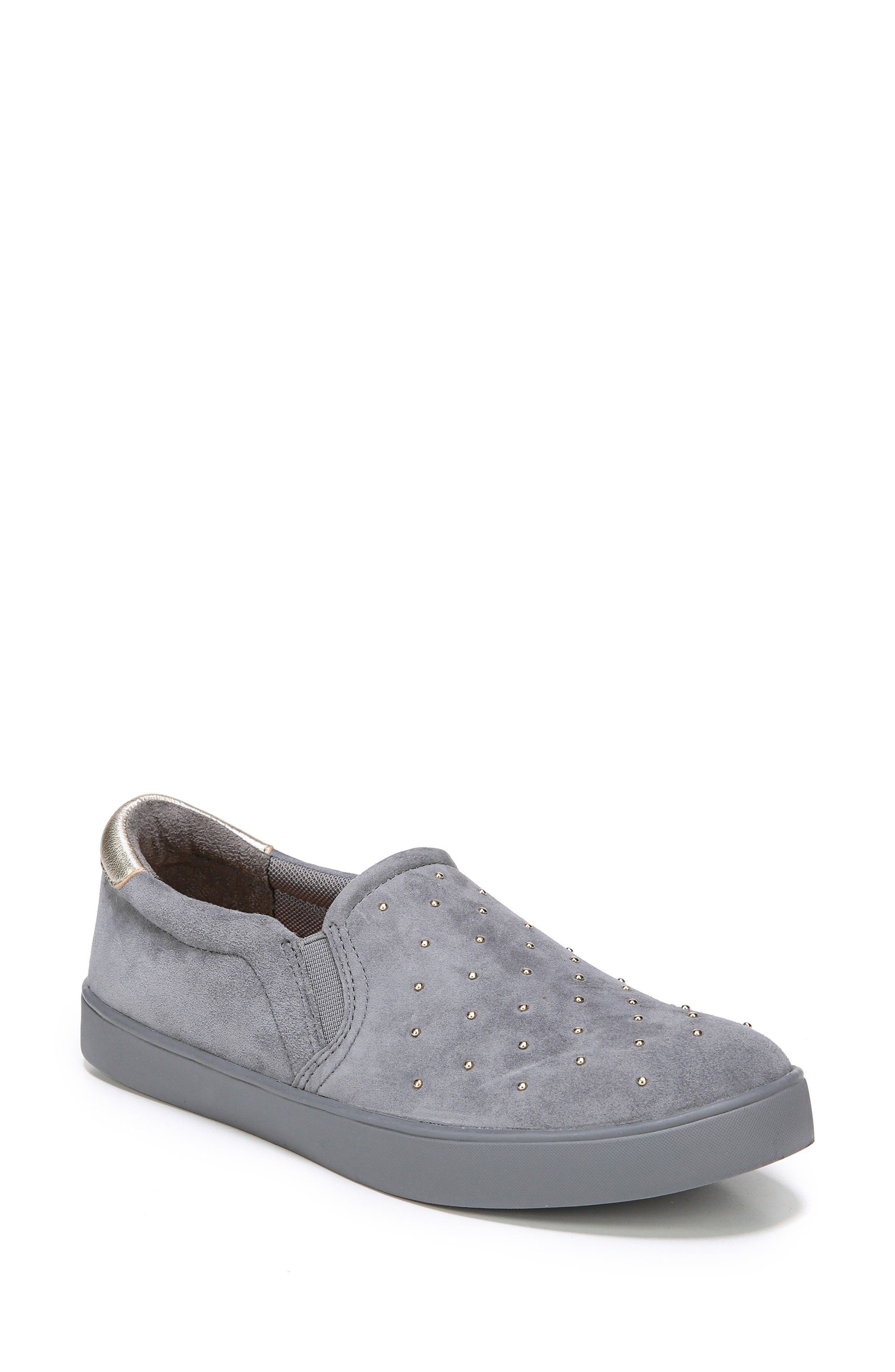Original Collection 'Scout' Slip On Sneaker,                             Main thumbnail 3, color,