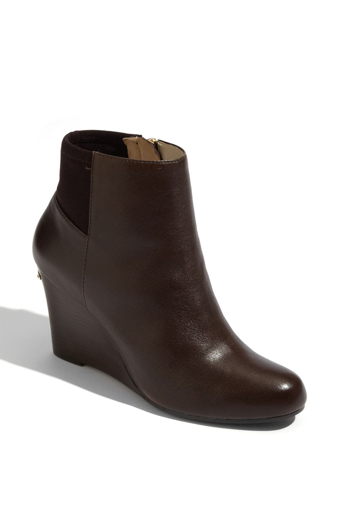 'Bromley' Bootie,                             Main thumbnail 3, color,