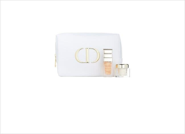Dior gift with purchase